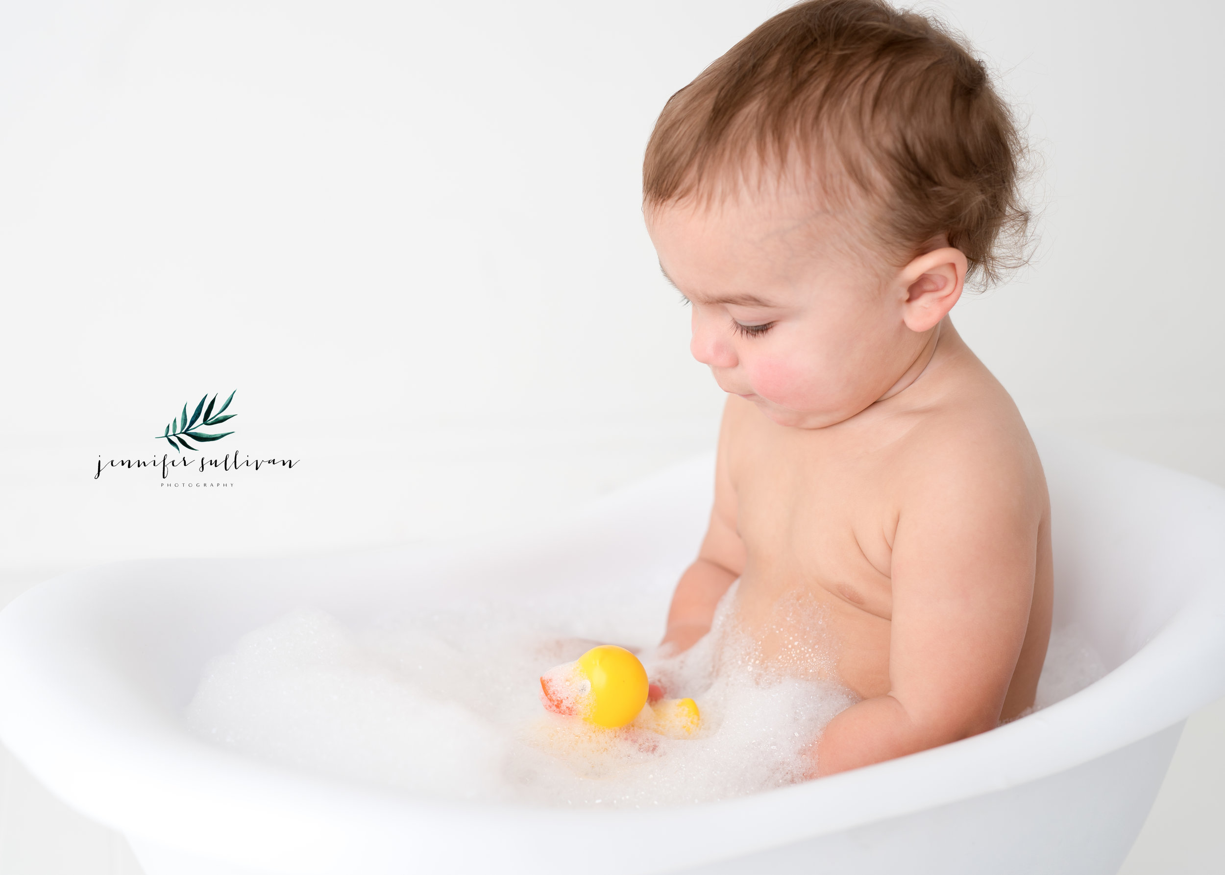 dartmouth massachusetts baby  photographer -400-12.jpg