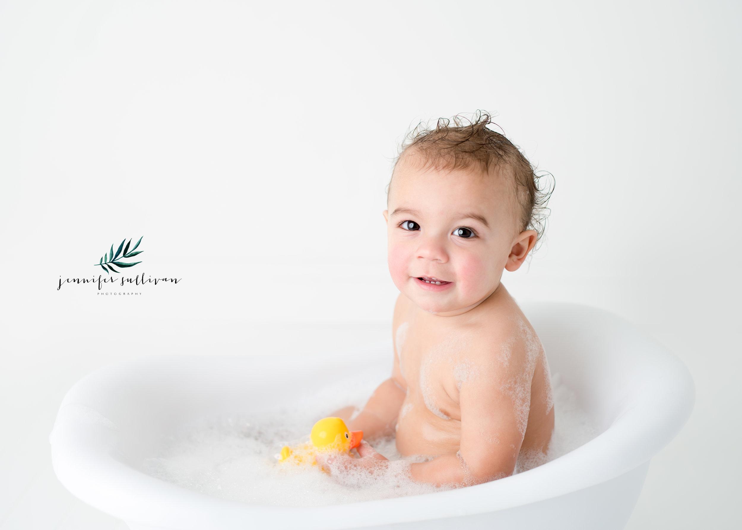 dartmouth massachusetts baby  photographer -400-13.jpg