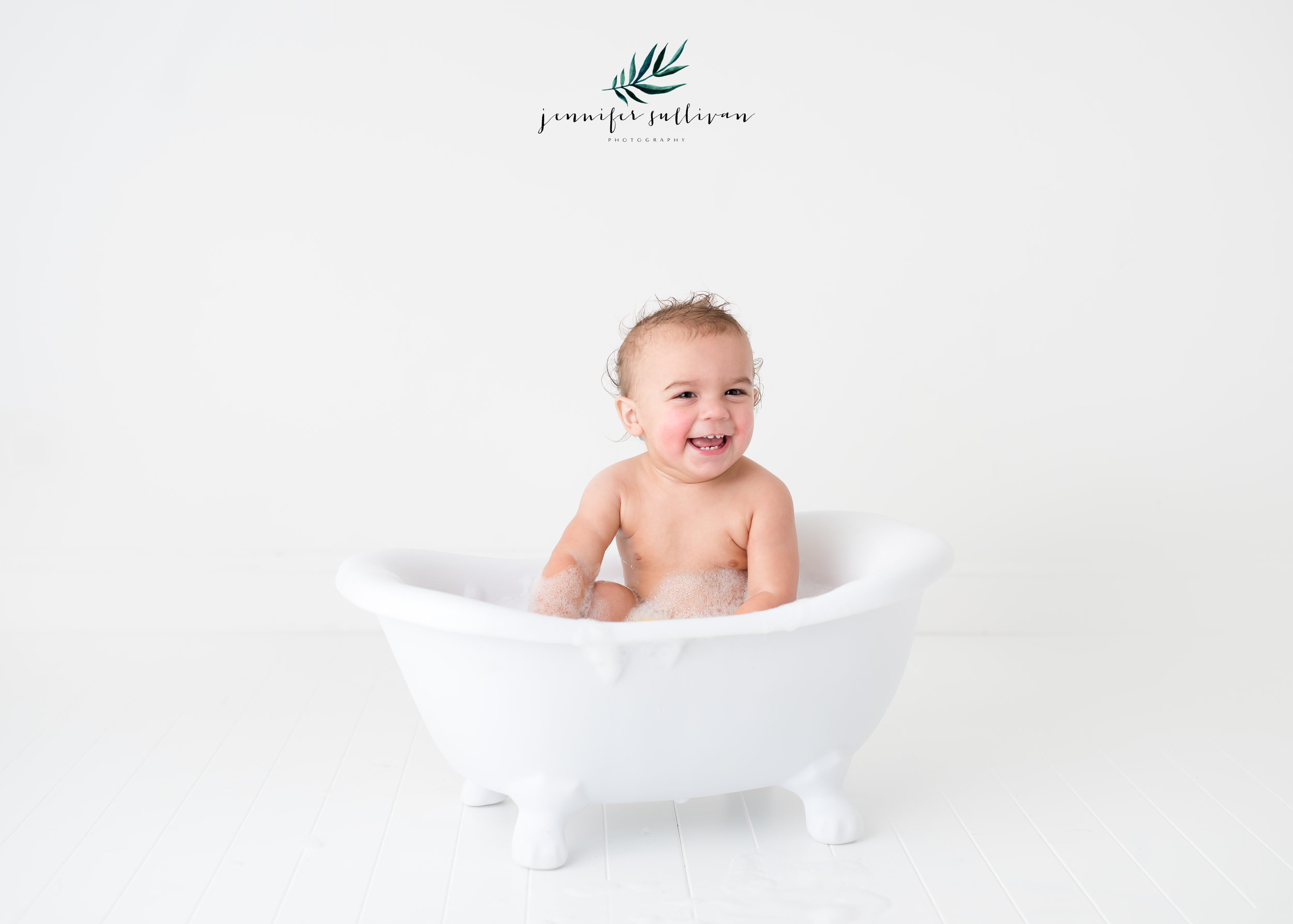 dartmouth massachusetts baby  photographer -400-16.jpg