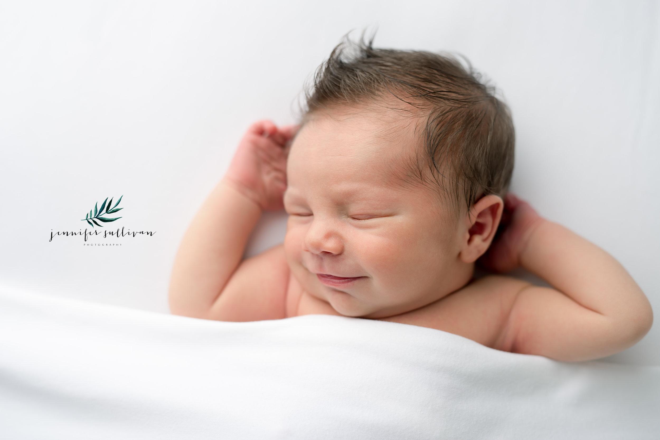 dartmouth massachusetts newborn photographer -400-4.jpg