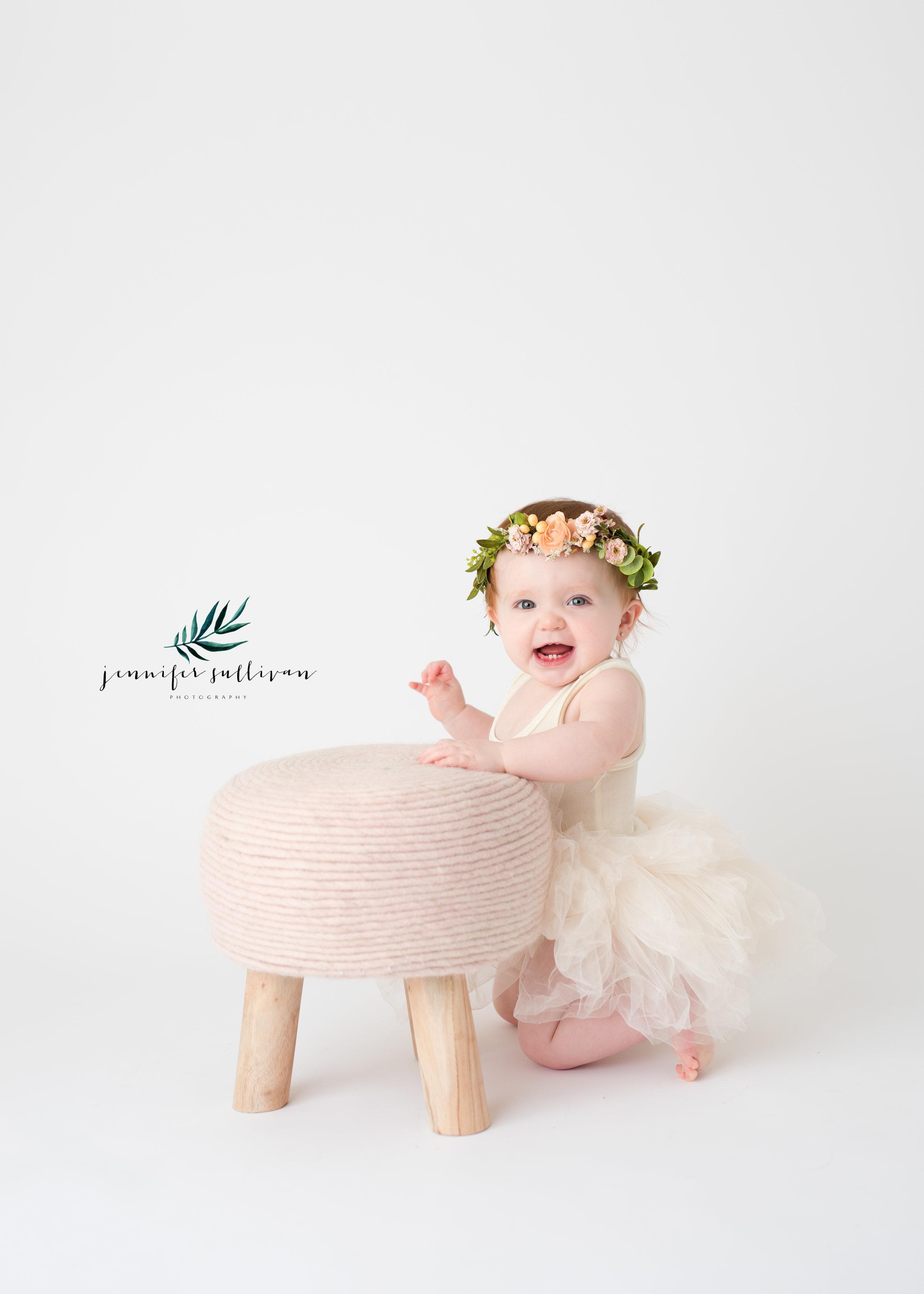 dartmouth massachusetts baby photographer -400-3.jpg