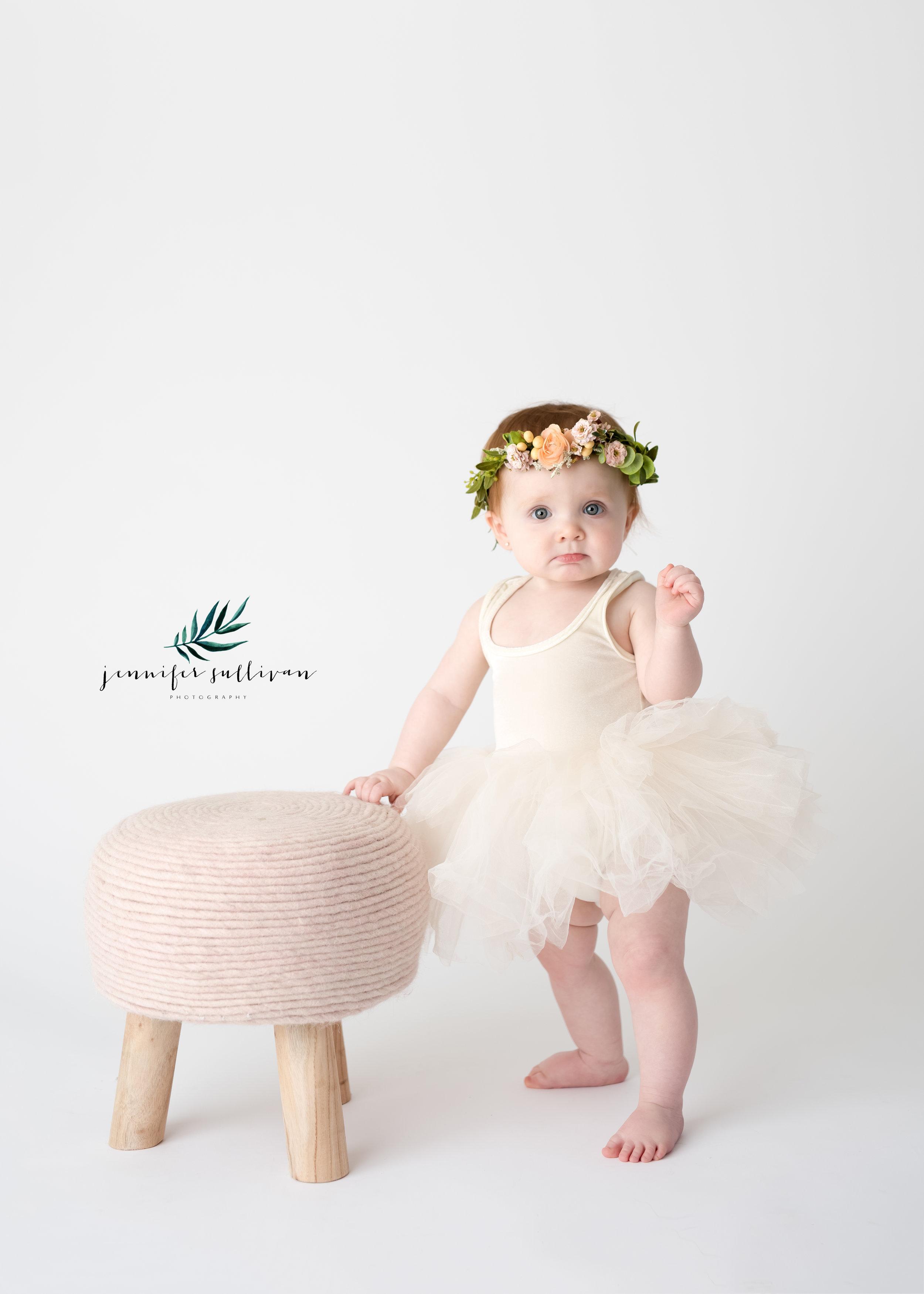 dartmouth massachusetts baby photographer -400-2.jpg