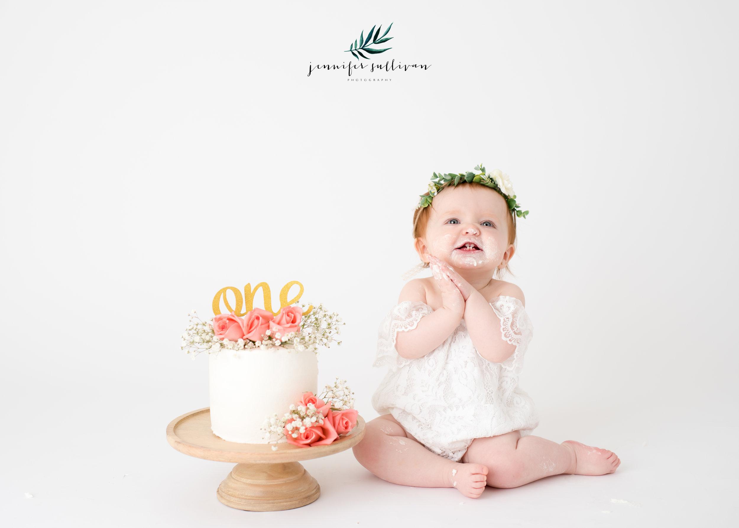 dartmouth massachusetts baby photographer -400-5.jpg