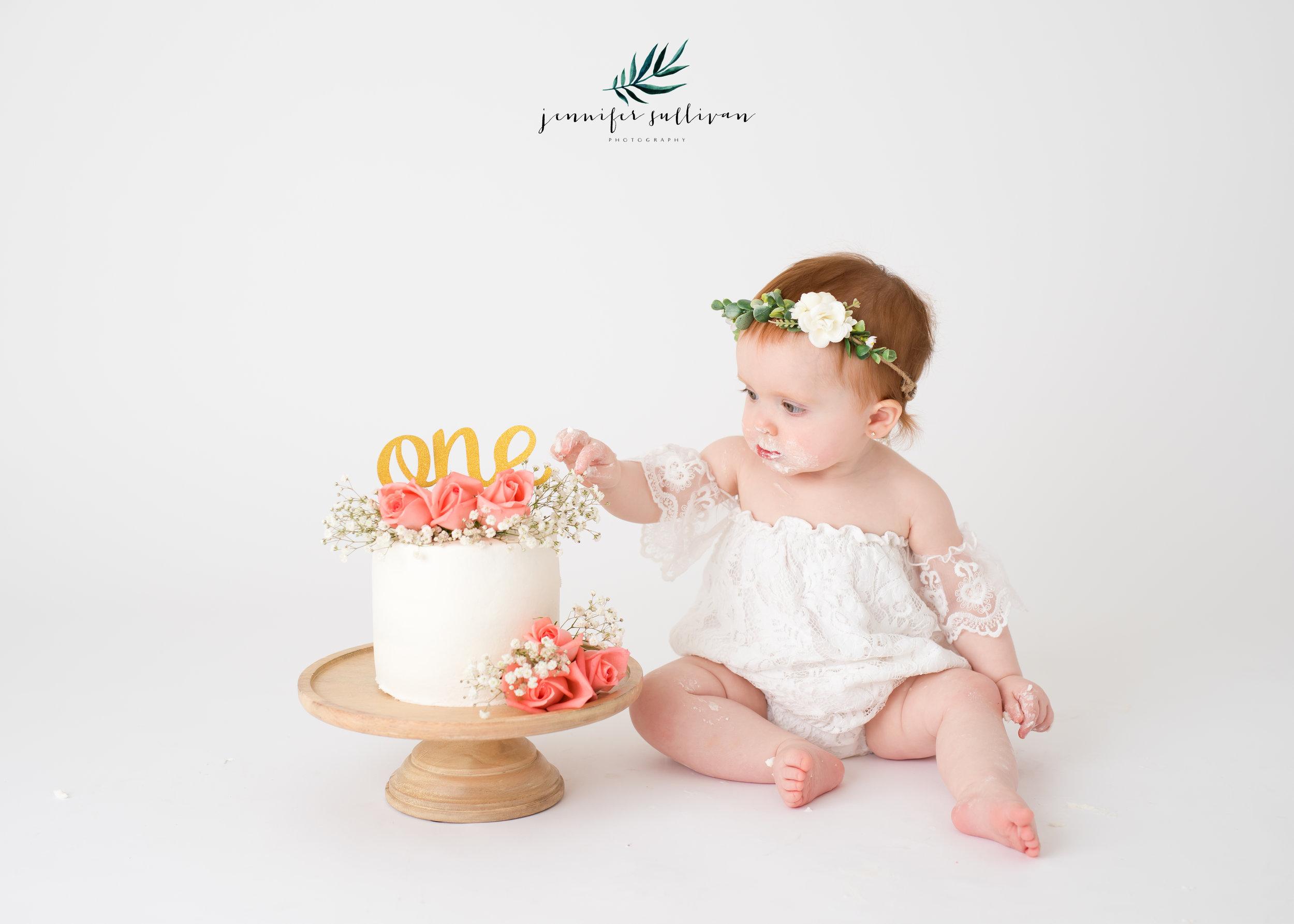 dartmouth massachusetts baby photographer -400-6.jpg