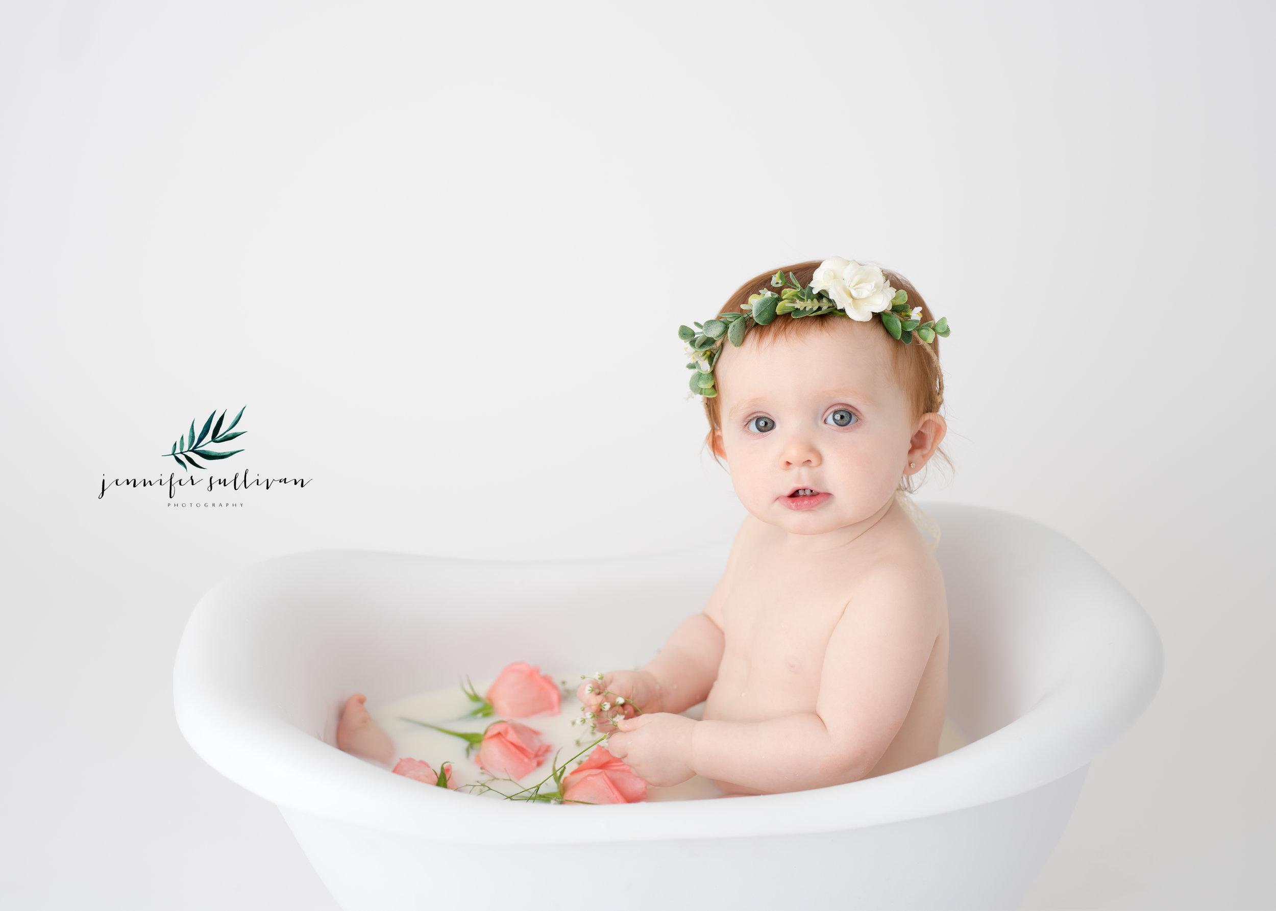 dartmouth massachusetts baby photographer -400-8.jpg