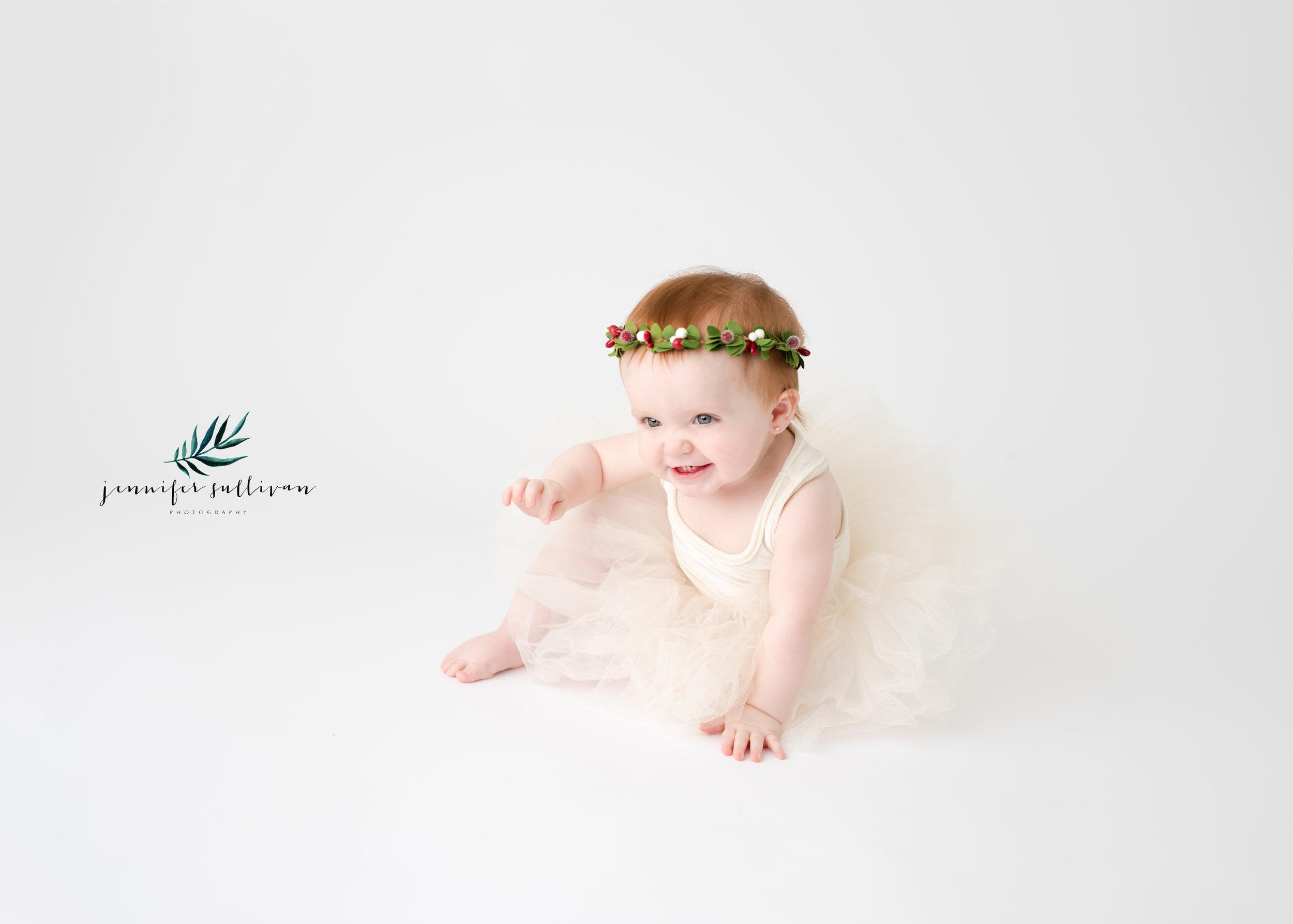 dartmouth massachusetts baby photographer -400.jpg