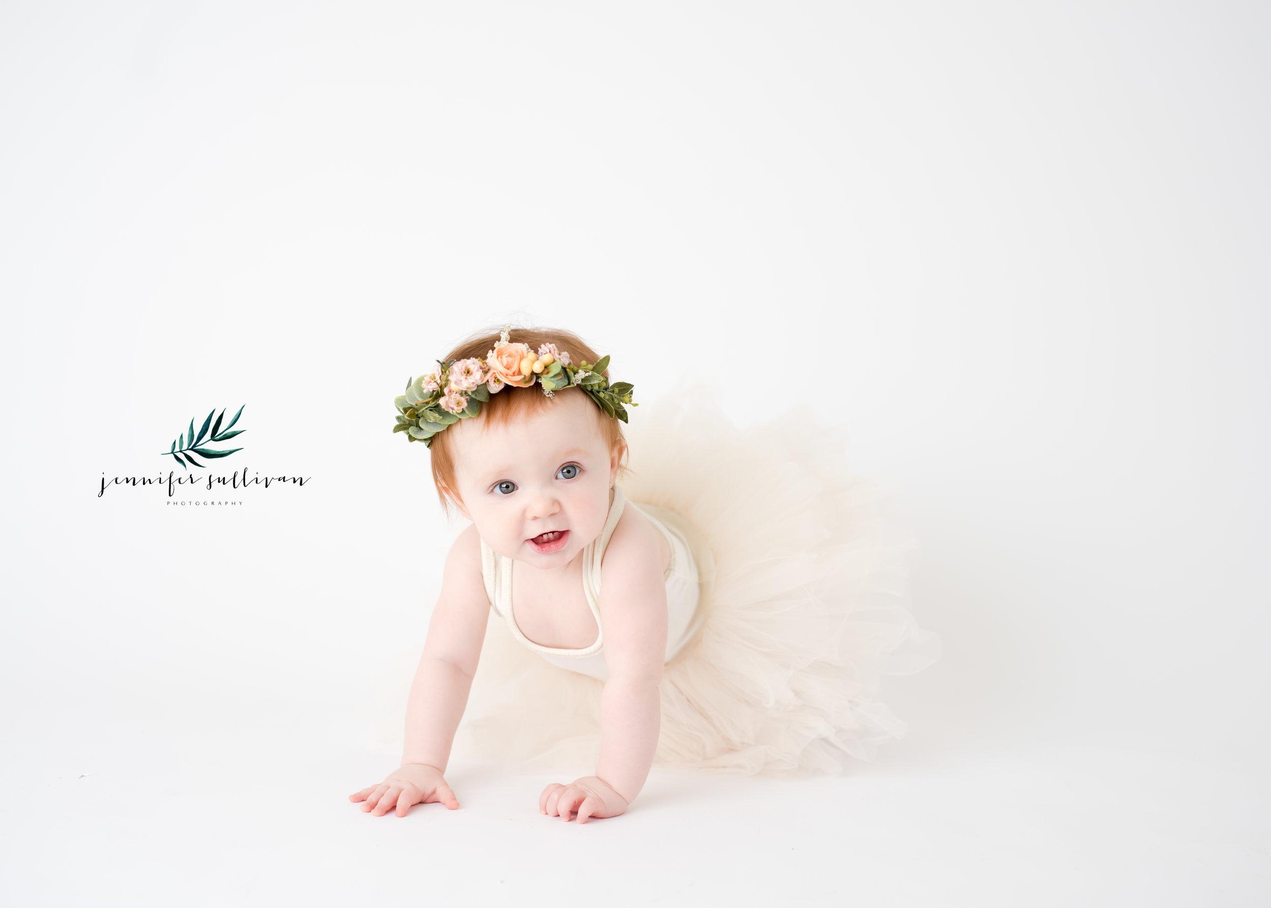 dartmouth massachusetts baby photographer -401.jpg