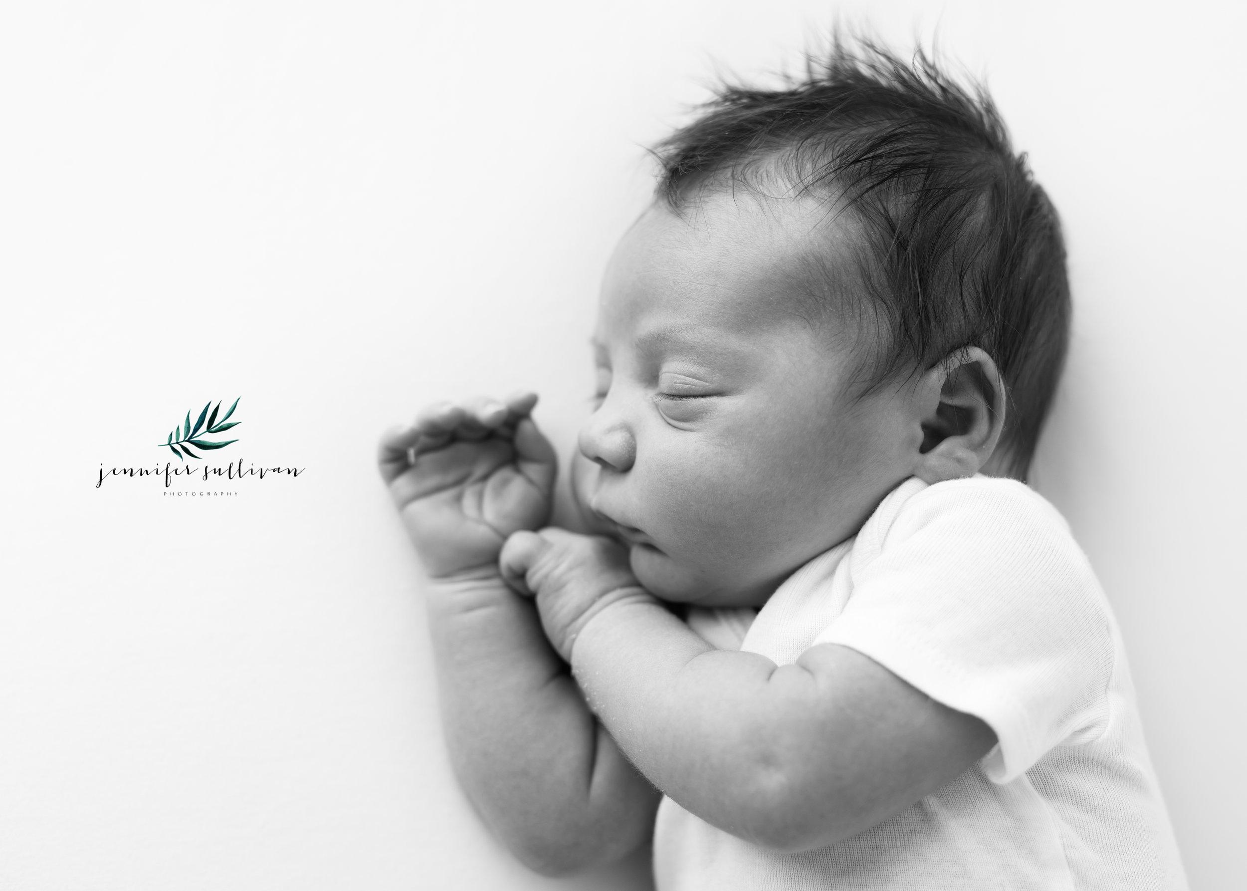 dartmouth massachusetts newborn photographer -400.jpg