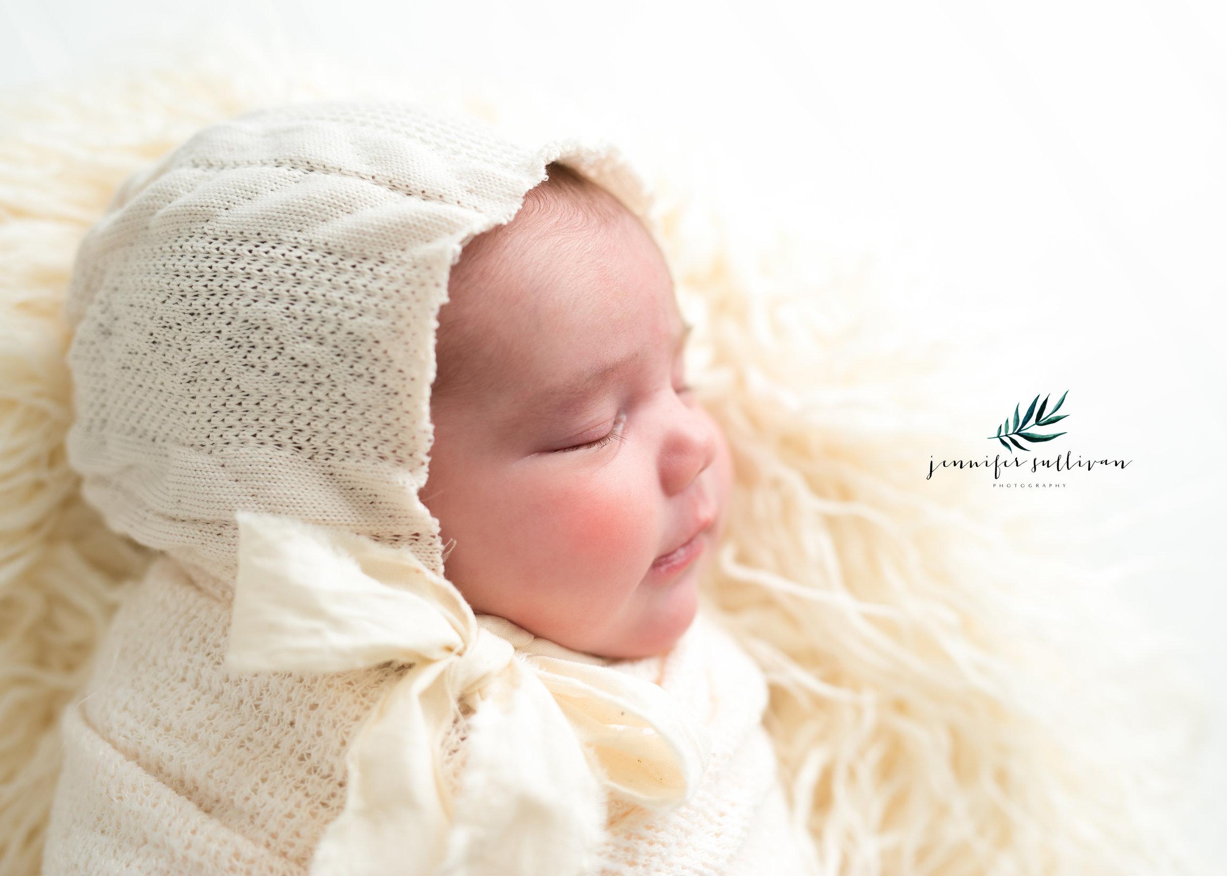 dartmouth massachusetts newborn photographer -400-7.jpg