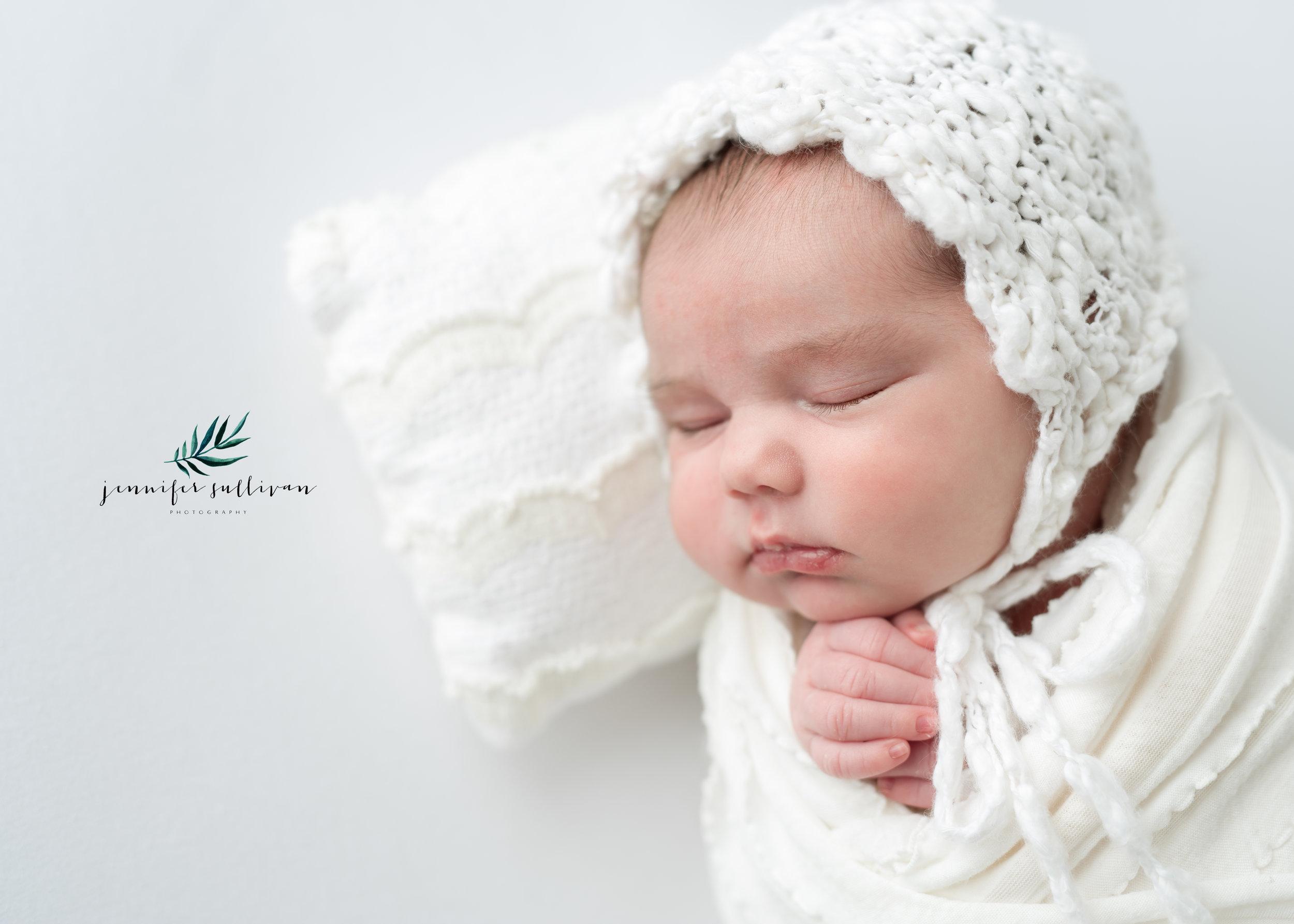 dartmouth massachusetts newborn photographer -400-5.jpg