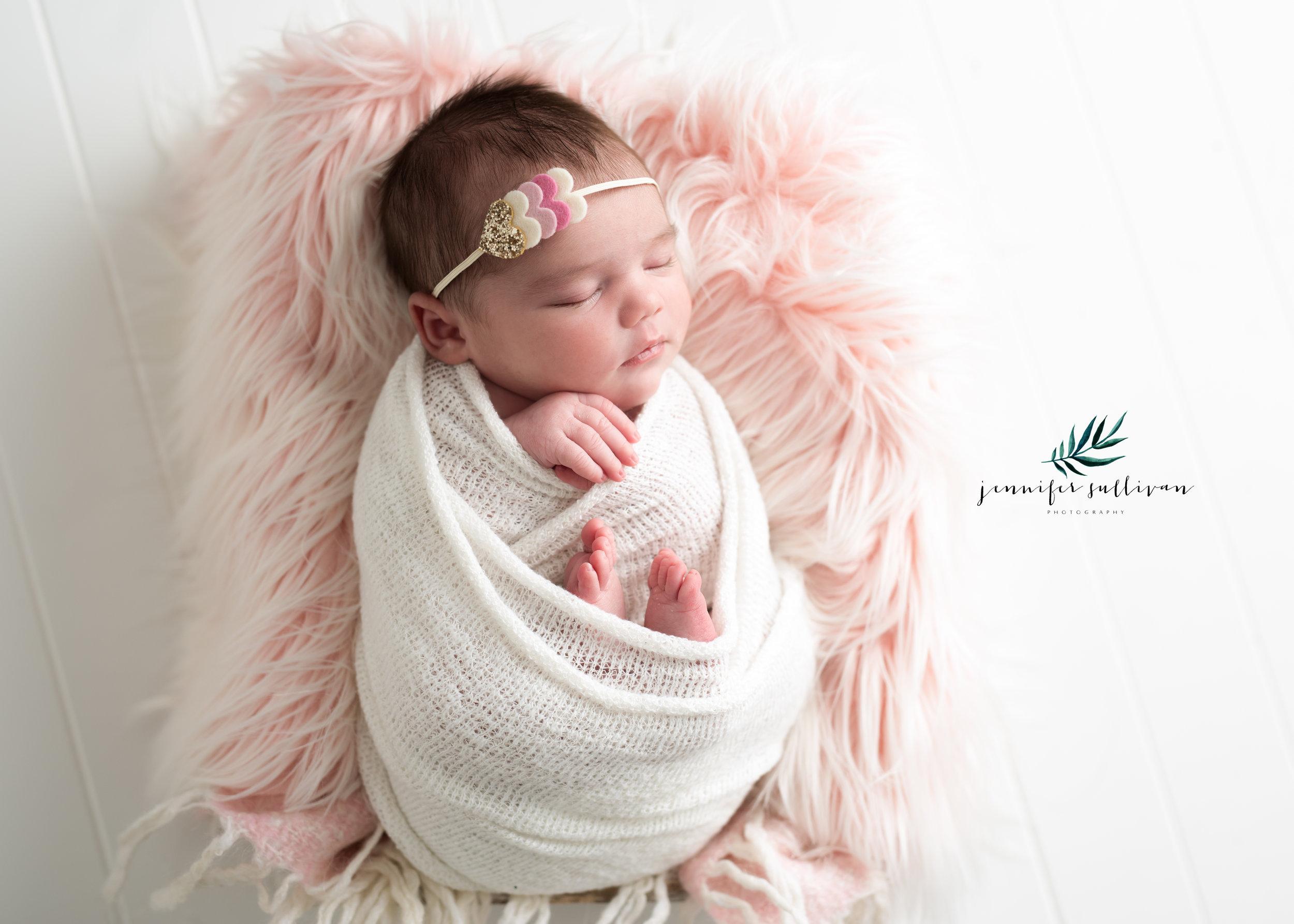 dartmouth massachusetts newborn photographer -400-8.jpg