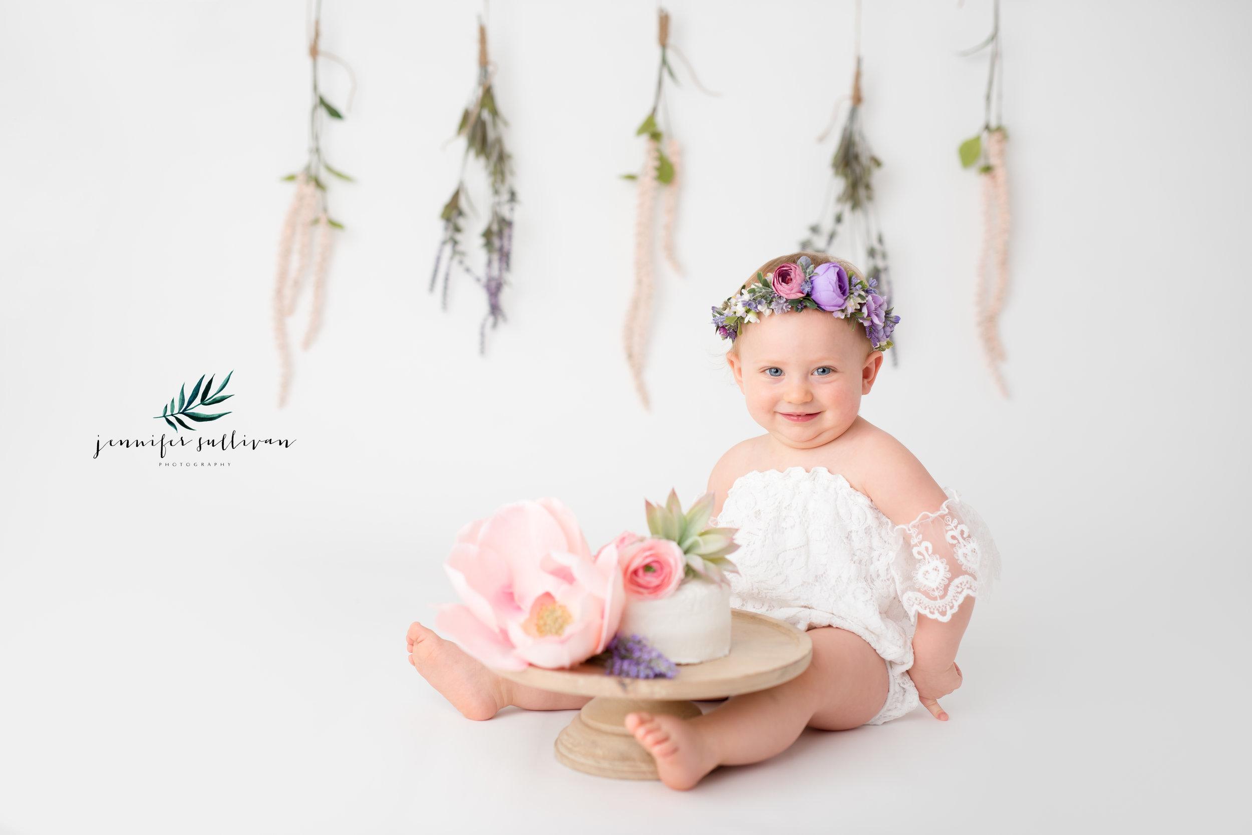 DARTMOUTH BABY photographer -400-2.jpg