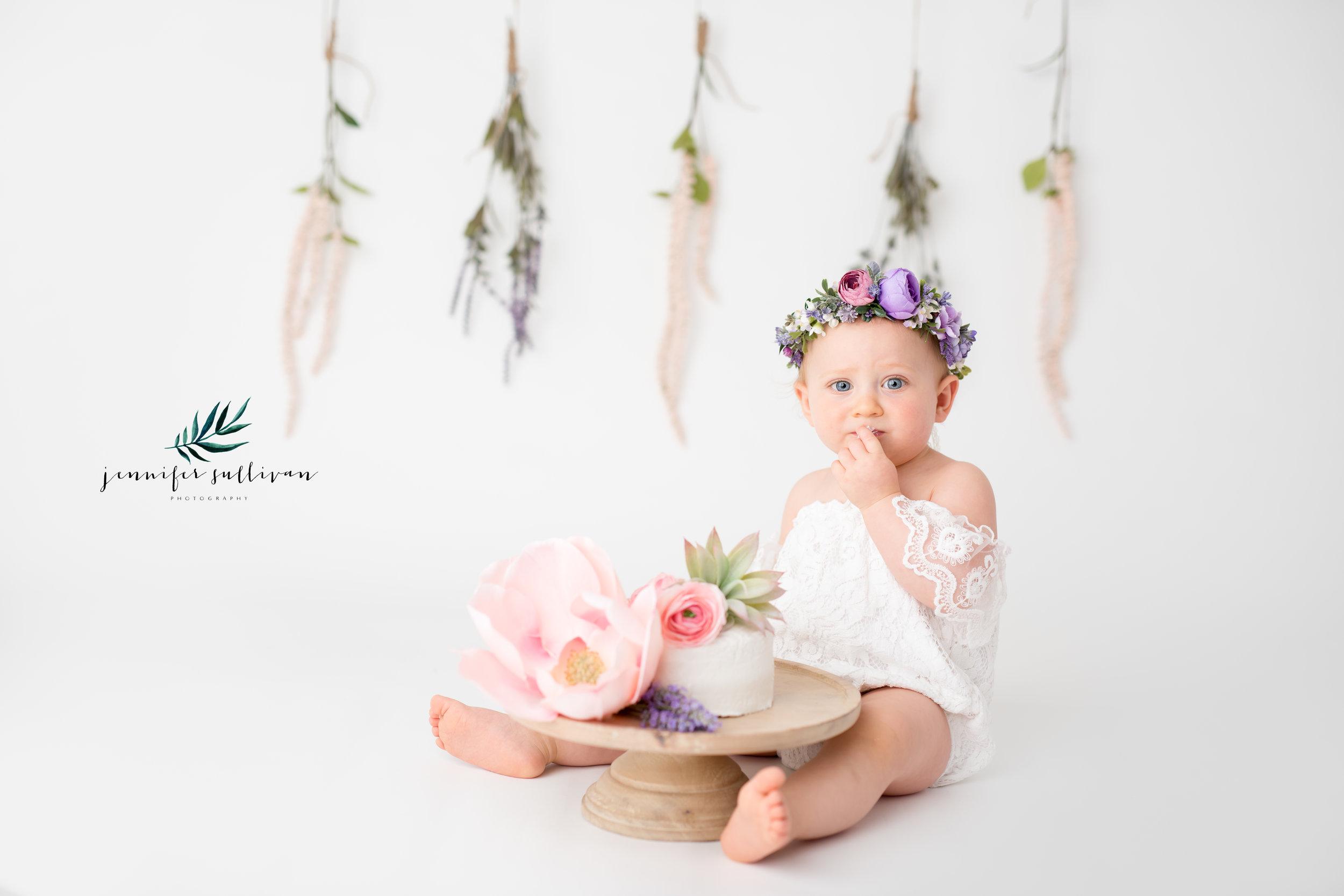 DARTMOUTH BABY photographer -400-3.jpg