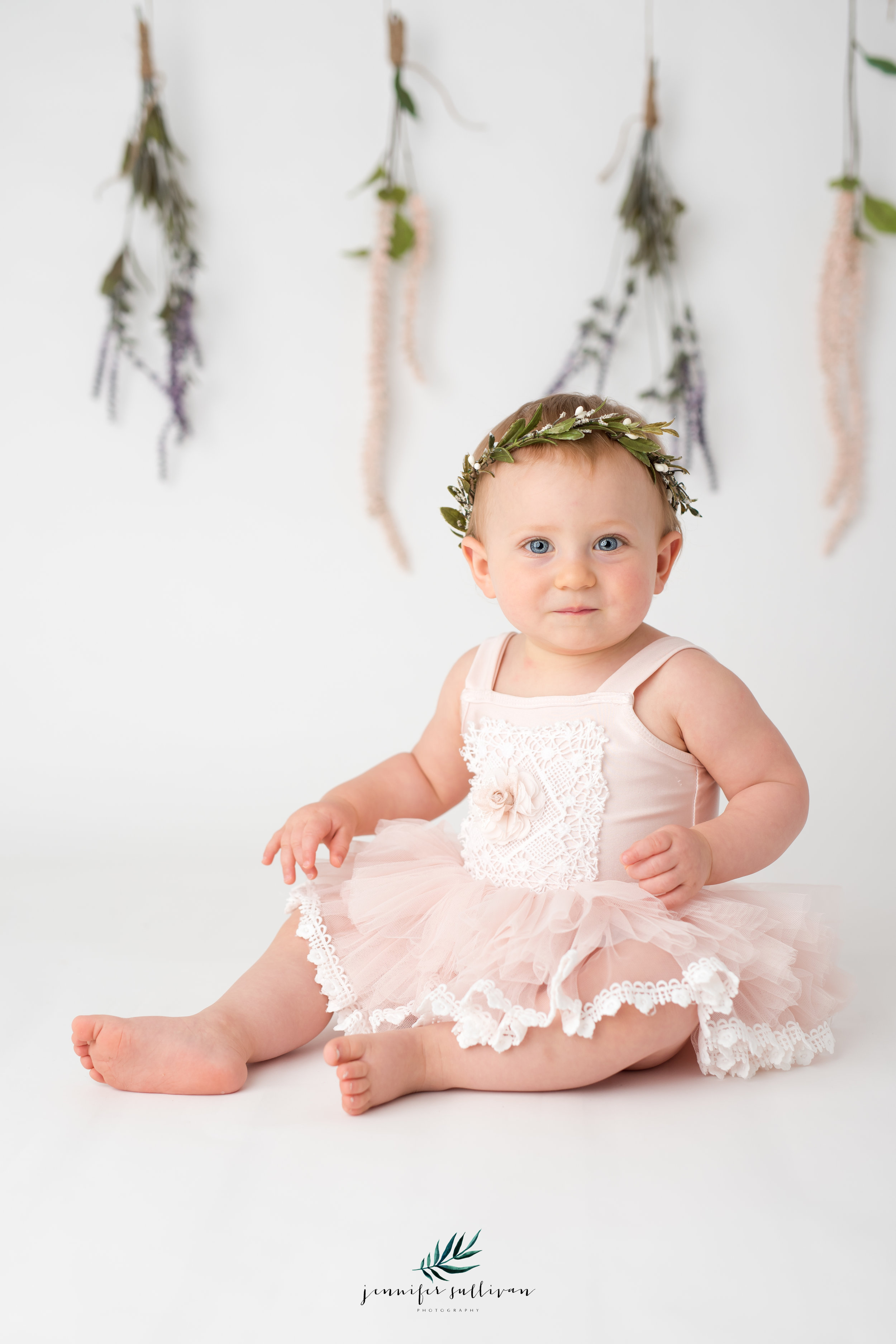 DARTMOUTH BABY photographer -400.jpg