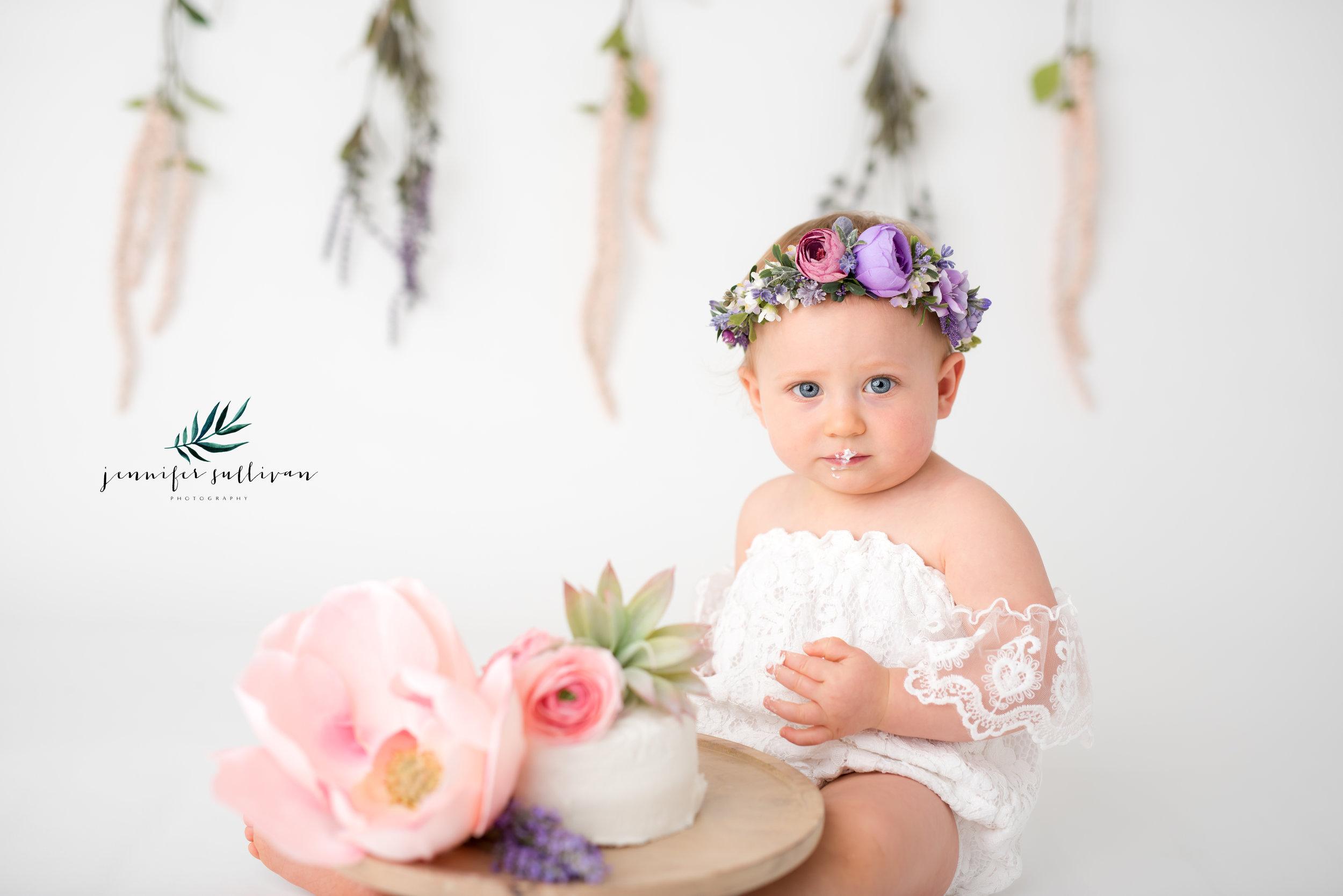 DARTMOUTH BABY photographer -401.jpg