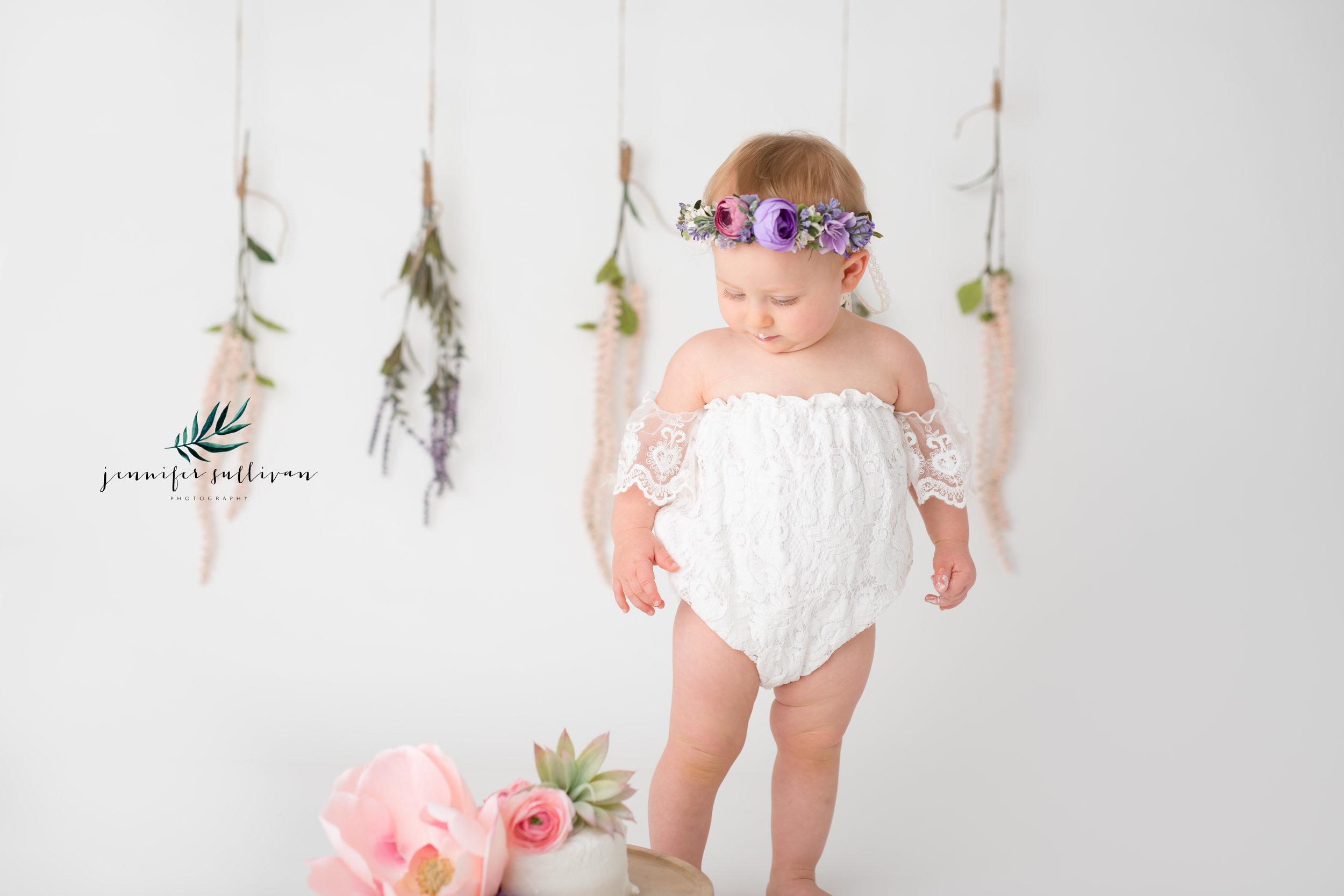 DARTMOUTH BABY photographer -403.jpg