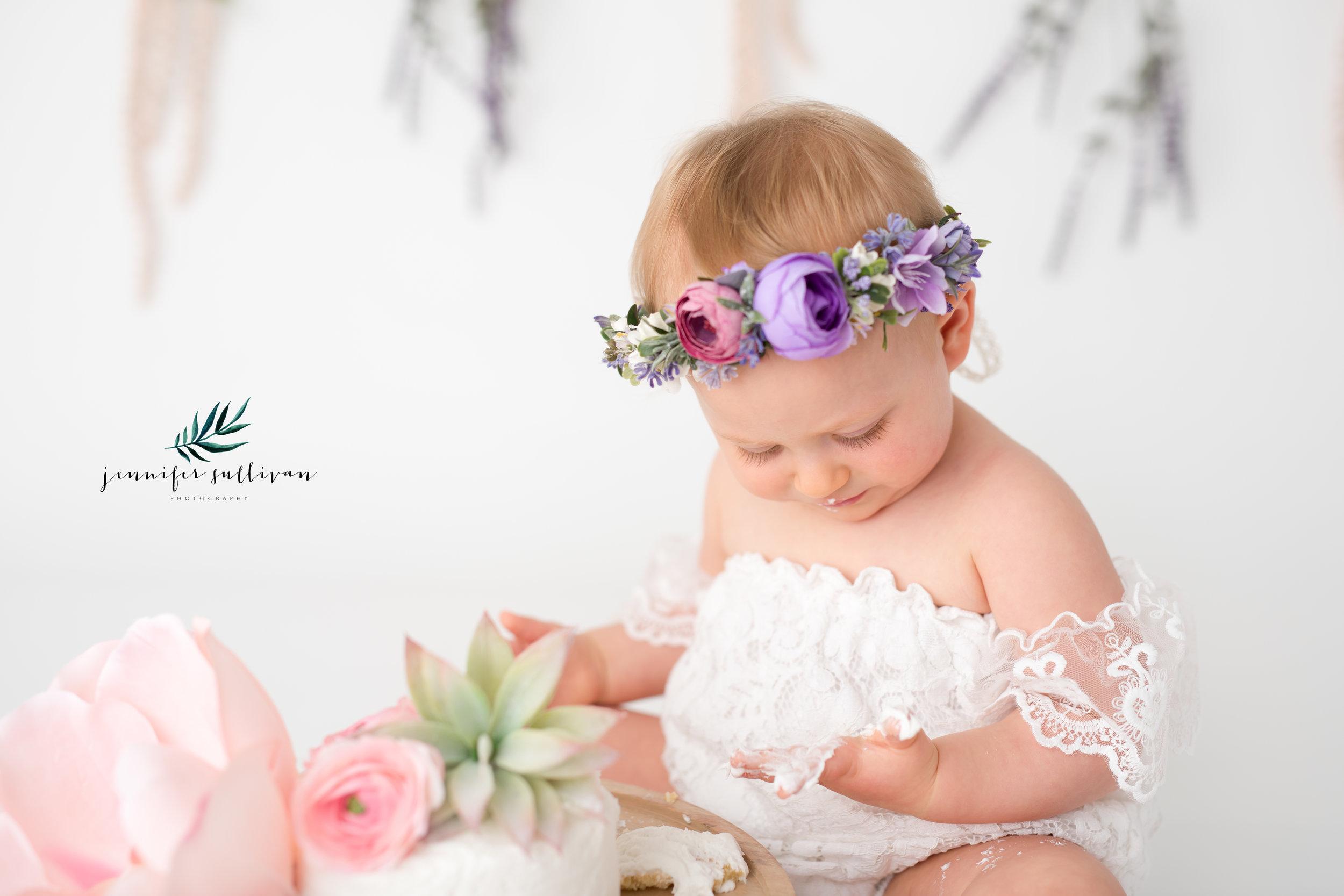 DARTMOUTH BABY photographer -404.jpg