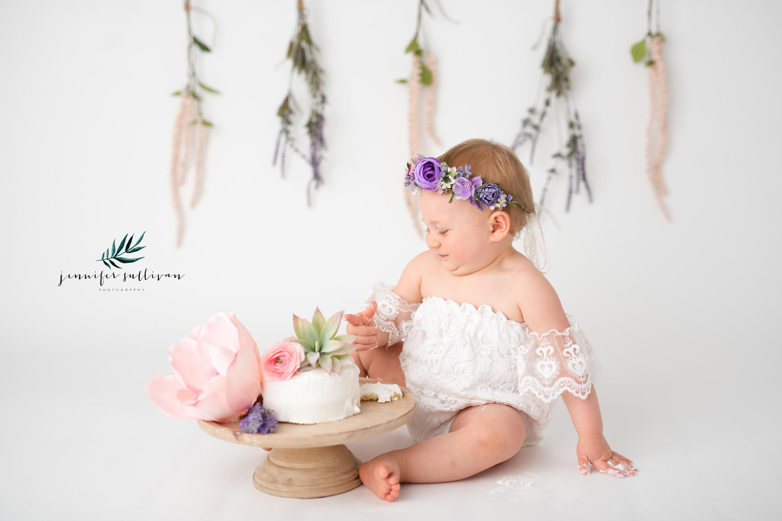 DARTMOUTH BABY photographer -406.jpg