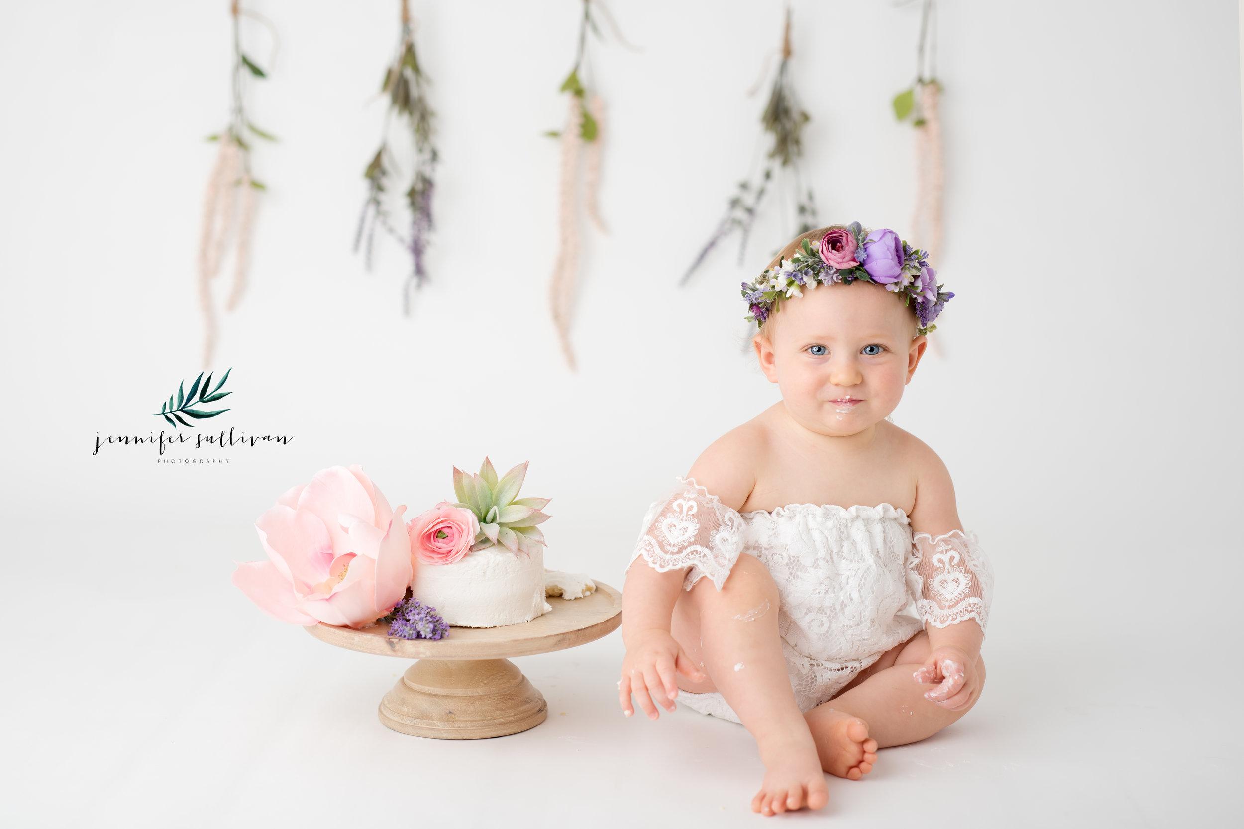 DARTMOUTH BABY photographer -409.jpg