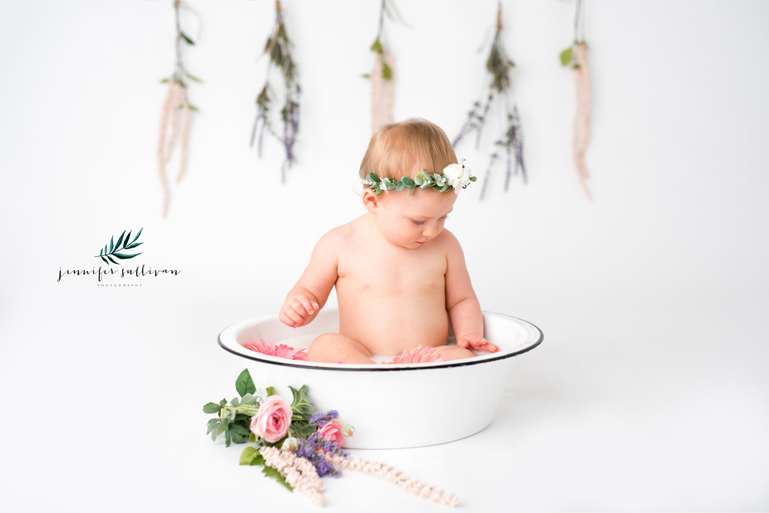 DARTMOUTH BABY photographer -410.jpg