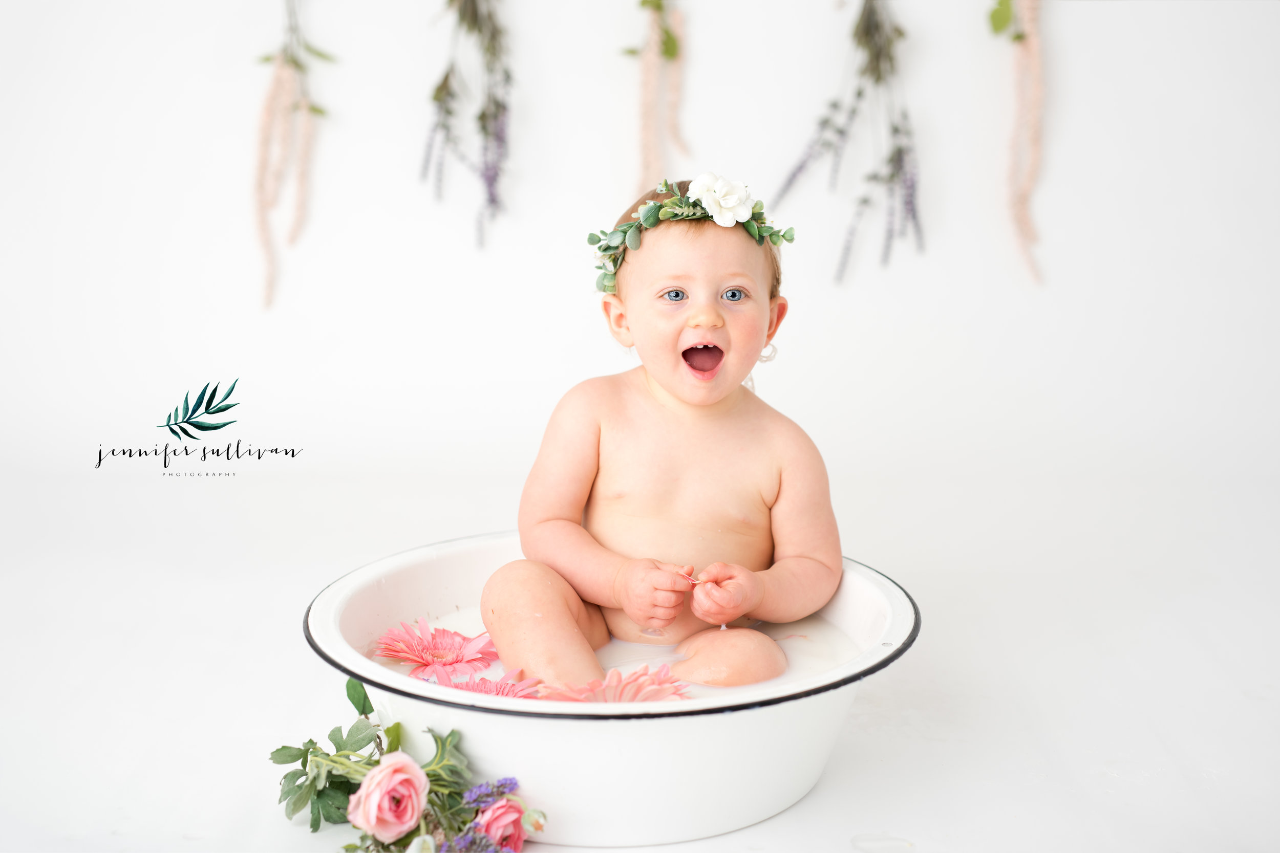 DARTMOUTH BABY photographer -411.jpg