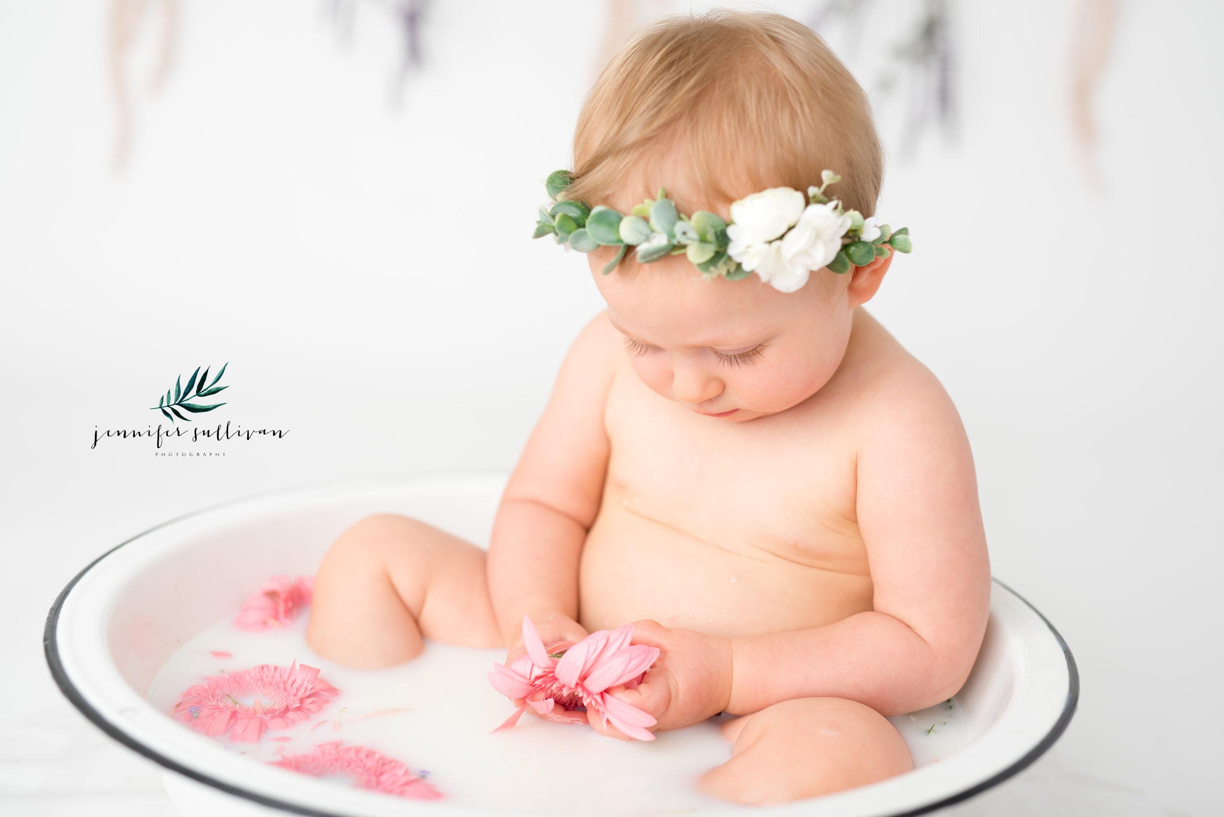 DARTMOUTH BABY photographer -412.jpg
