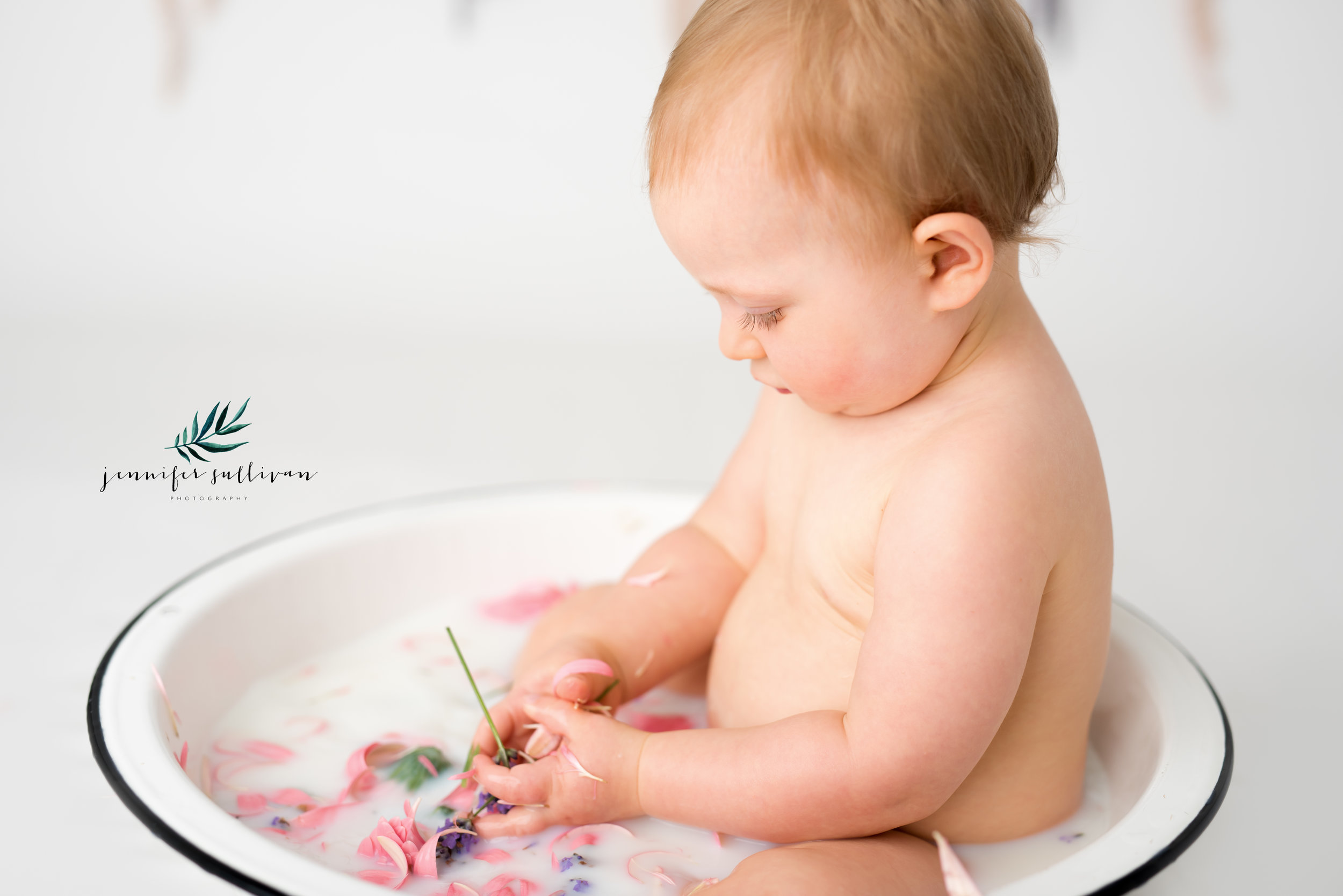 DARTMOUTH BABY photographer -415.jpg