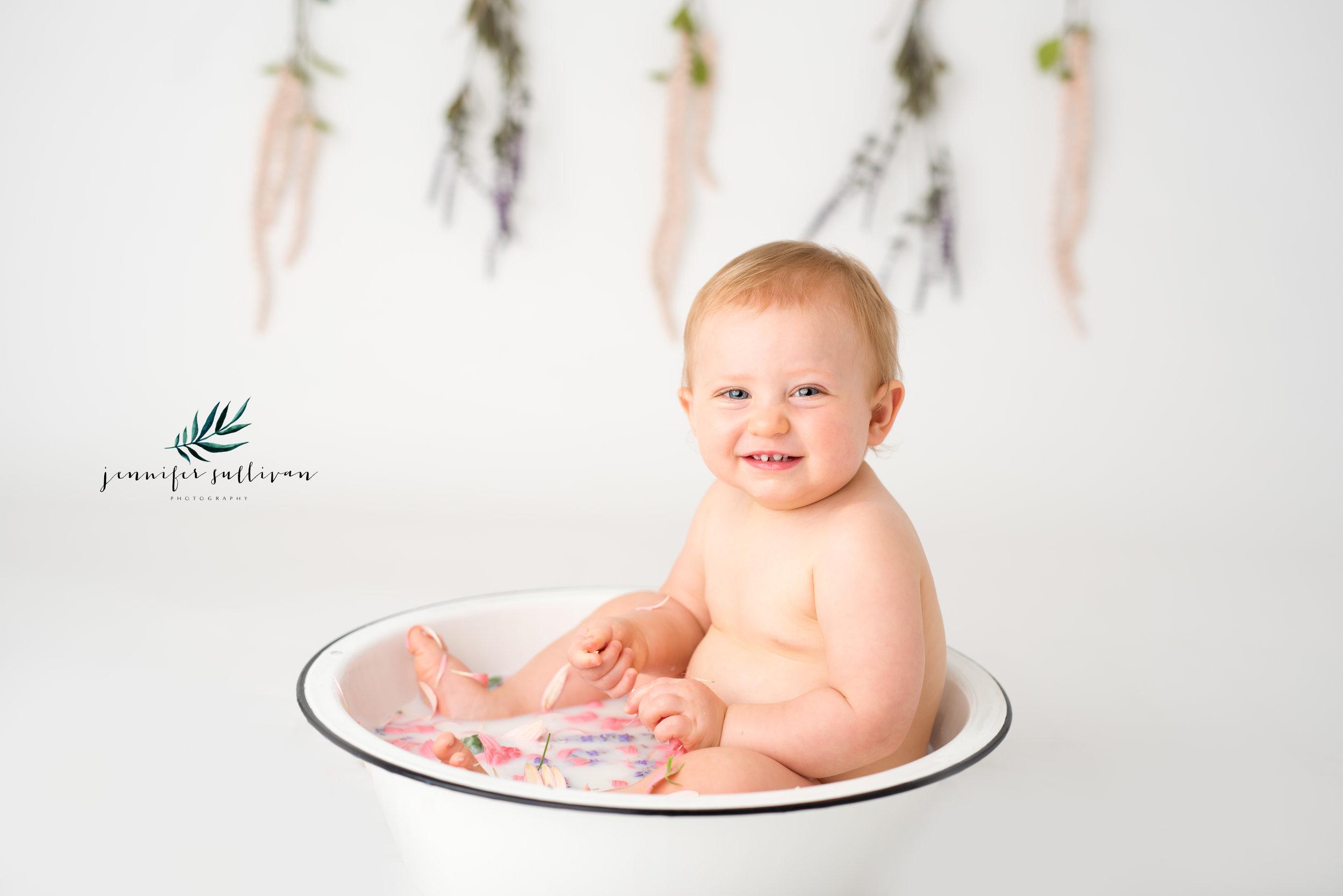 DARTMOUTH BABY photographer -418.jpg