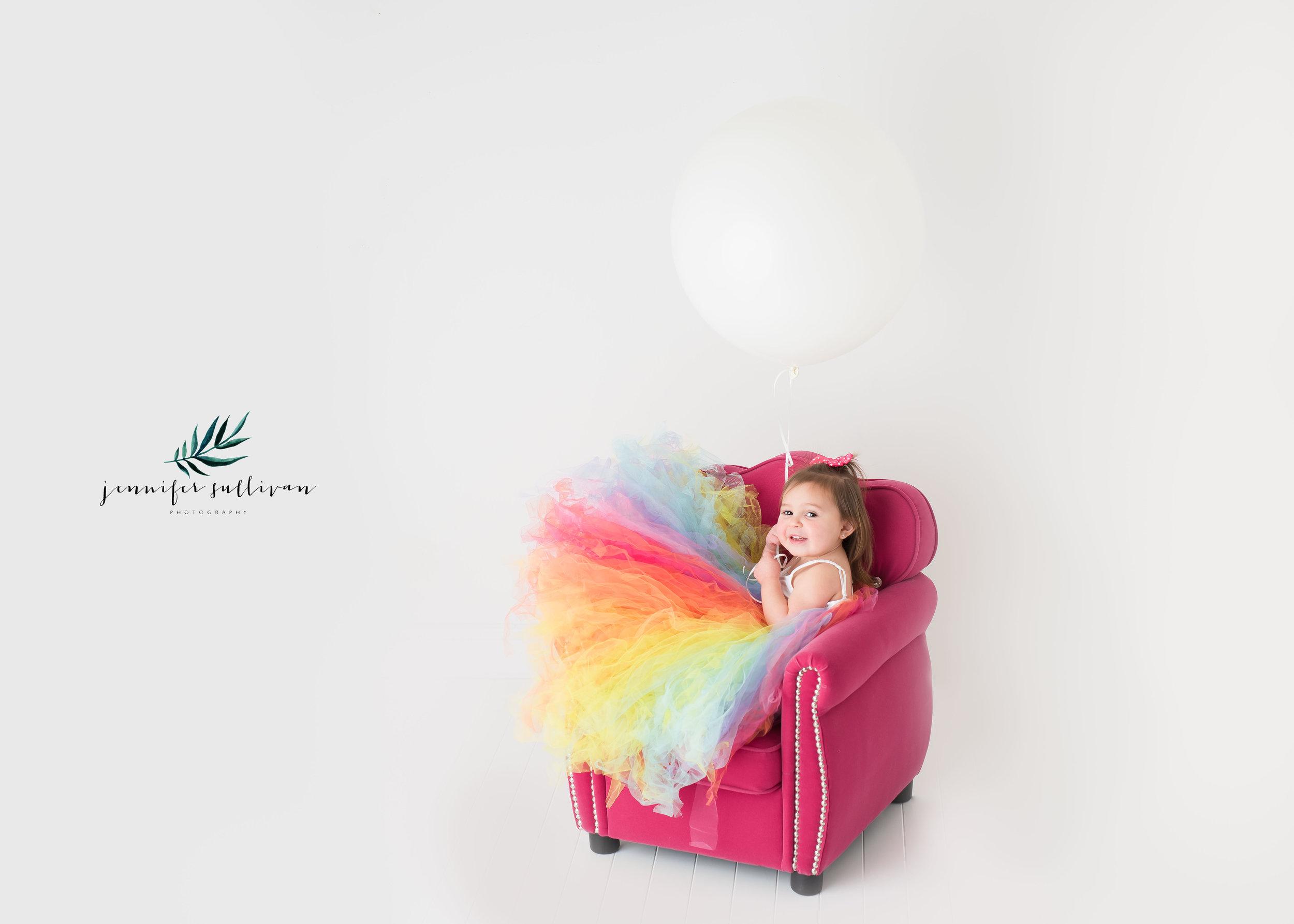 padanaram baby photographer-400-4.jpg