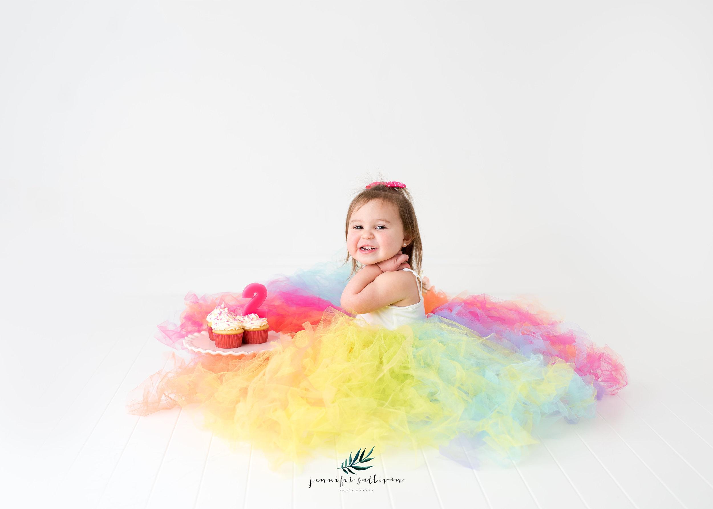 padanaram baby photographer-400-5.jpg