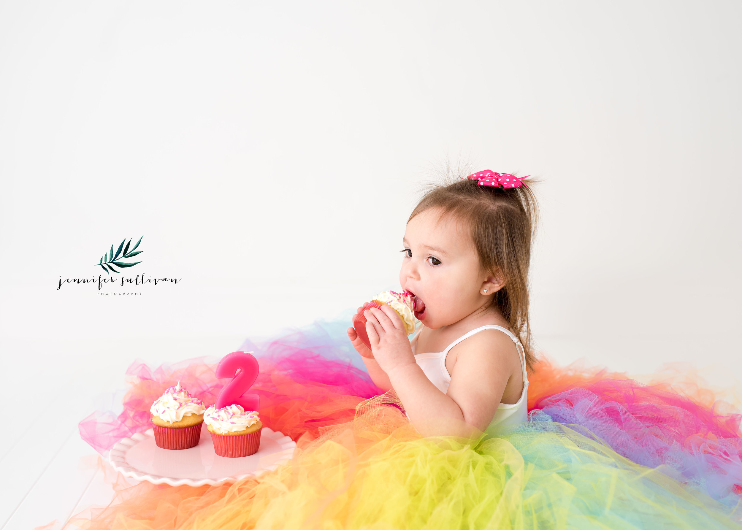 padanaram baby photographer-400-6.jpg