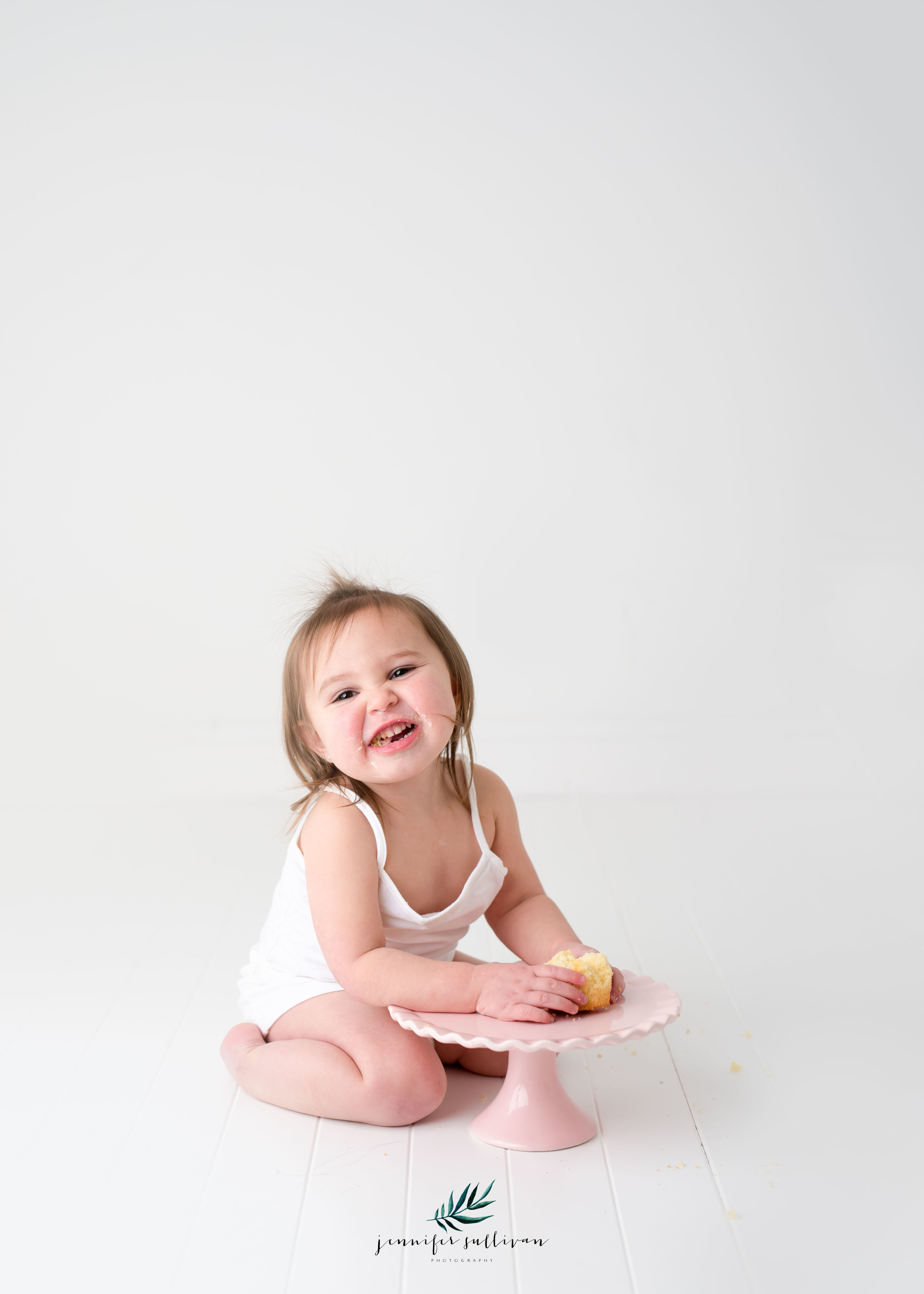 padanaram baby photographer-400-9.jpg