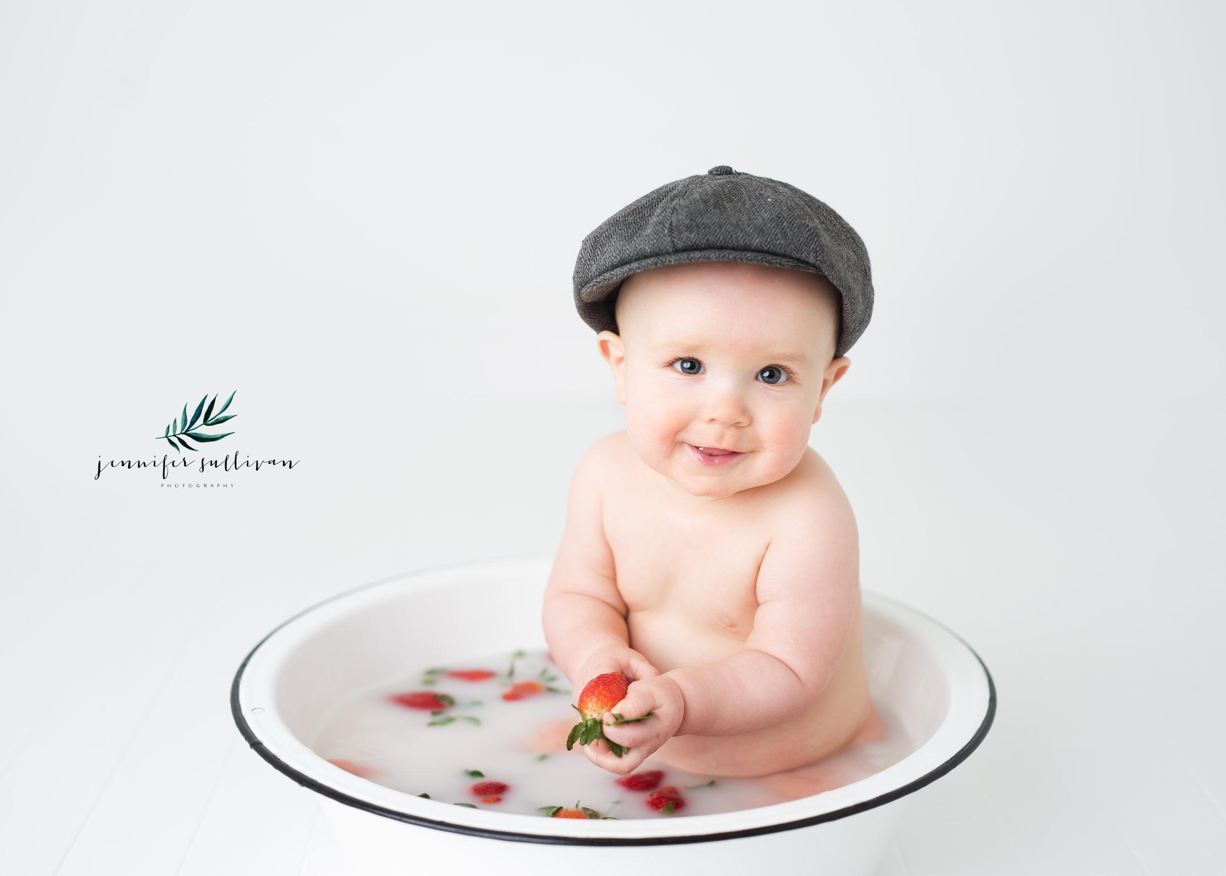 DARTMOUTH baby PHOTOGRAPHER-404.jpg
