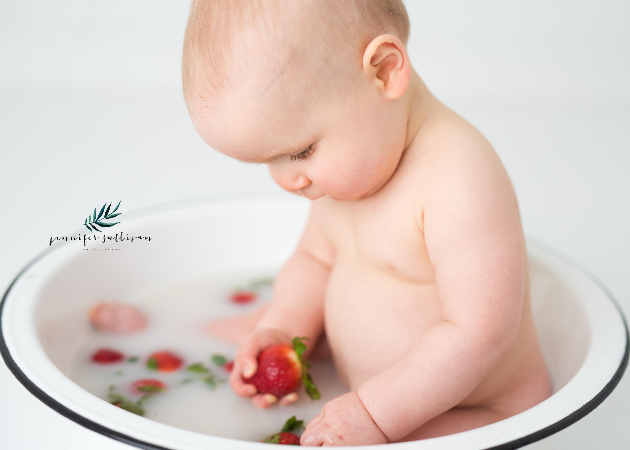 DARTMOUTH baby PHOTOGRAPHER-401.jpg