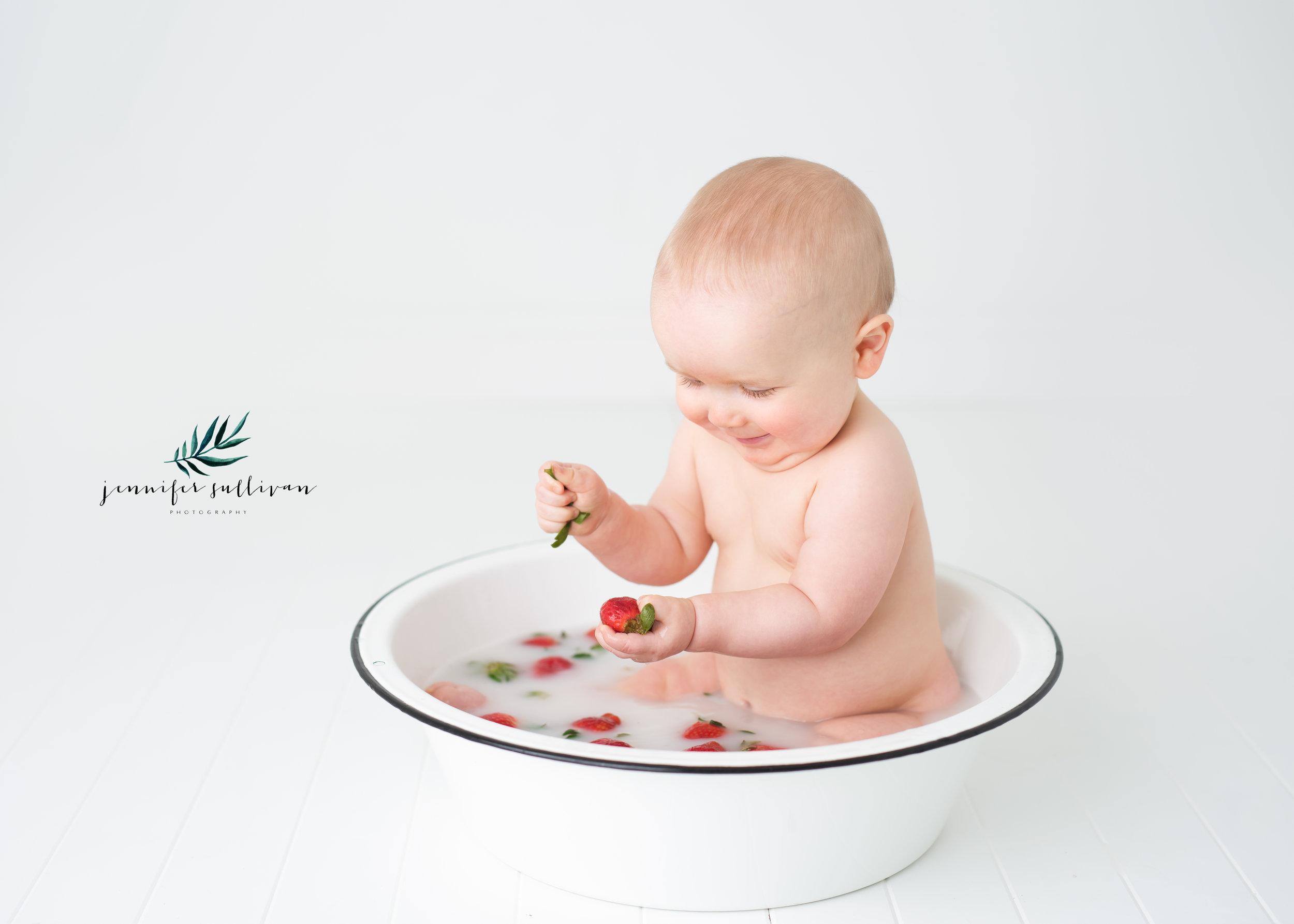 DARTMOUTH baby PHOTOGRAPHER-403.jpg