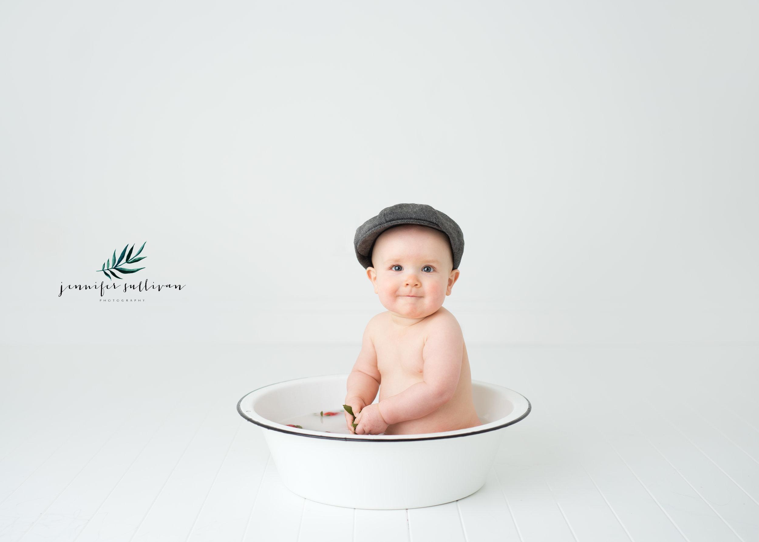 DARTMOUTH baby PHOTOGRAPHER-406.jpg