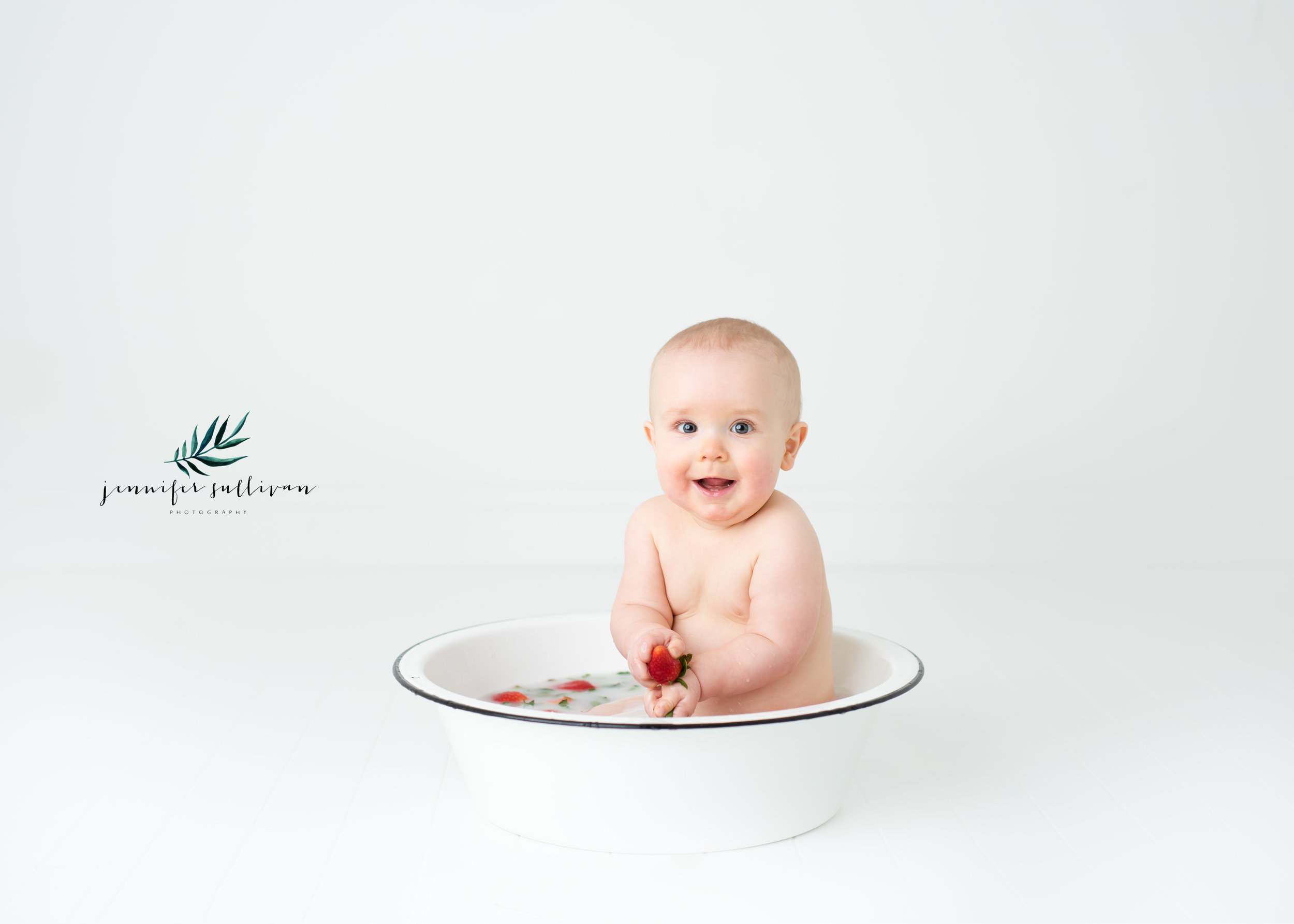 DARTMOUTH baby PHOTOGRAPHER-408.jpg
