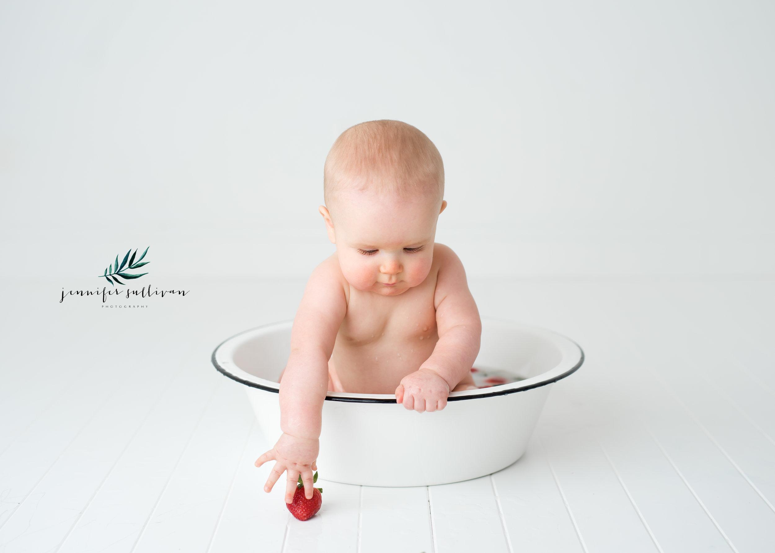 DARTMOUTH baby PHOTOGRAPHER-409.jpg