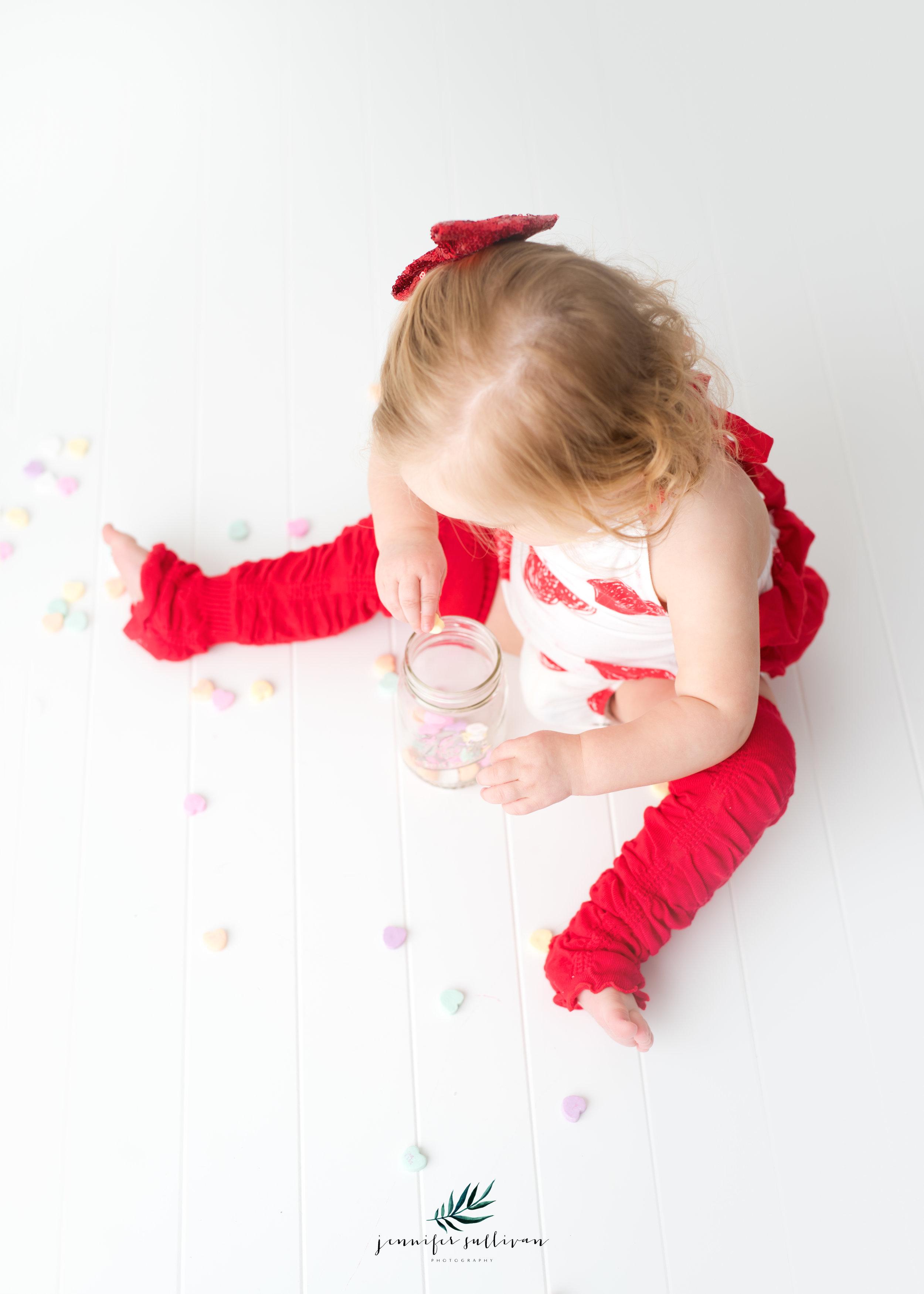 DARTMOUTH baby PHOTOGRAPHER-400-10.jpg