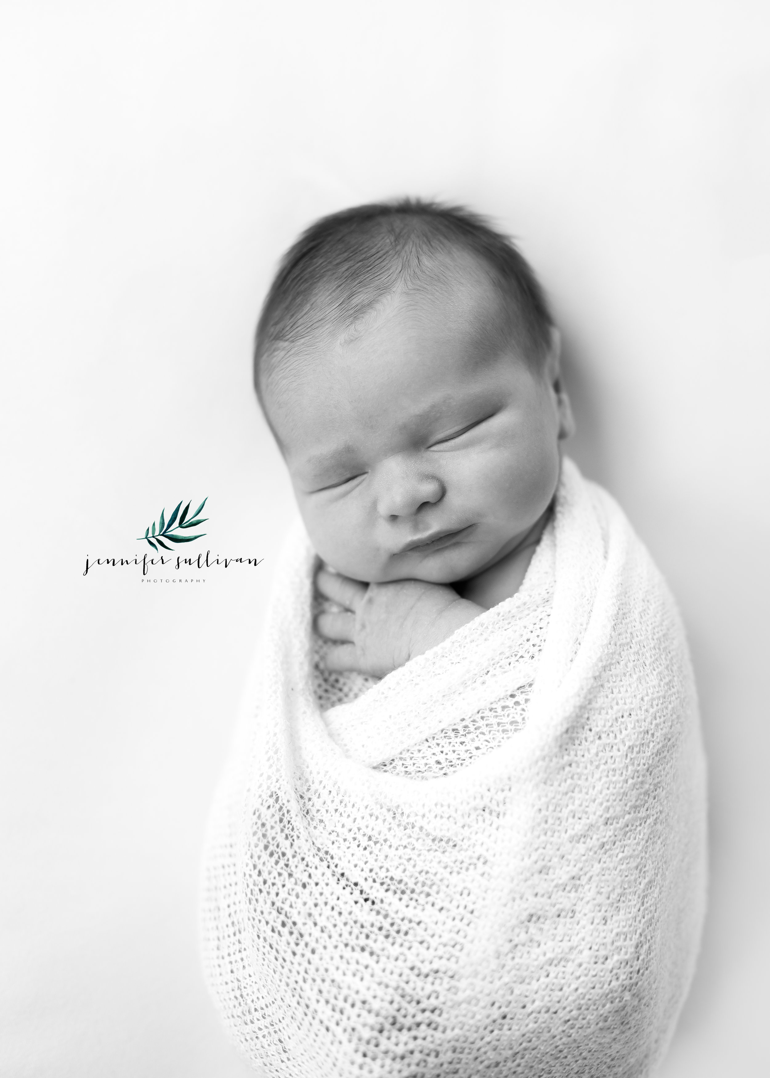 dartmouth massachusetts newborn photographer -400-7.jpg