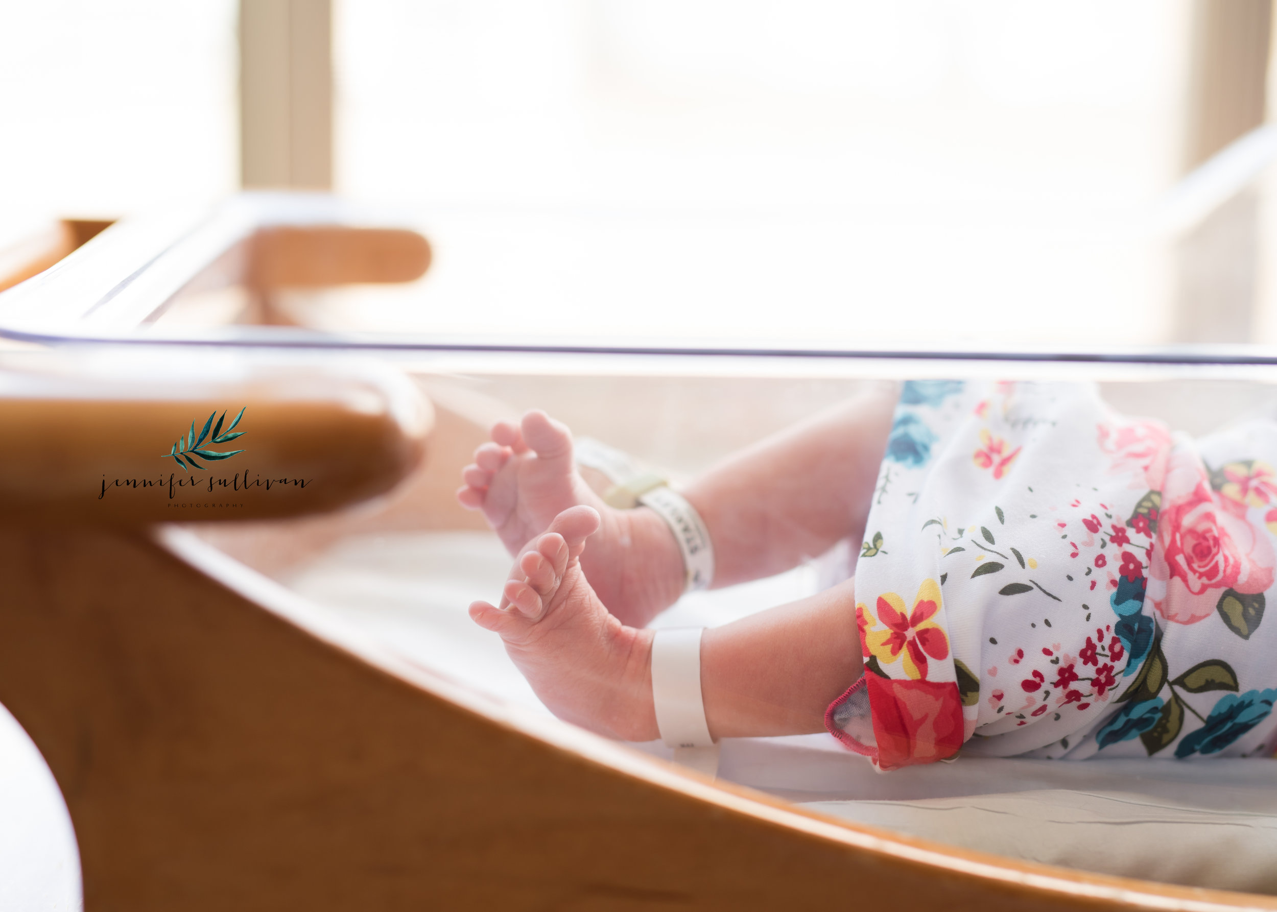 DARTMOUTH  FRESH 48 newborn  PHOTOGRAPHER-400-5.jpg