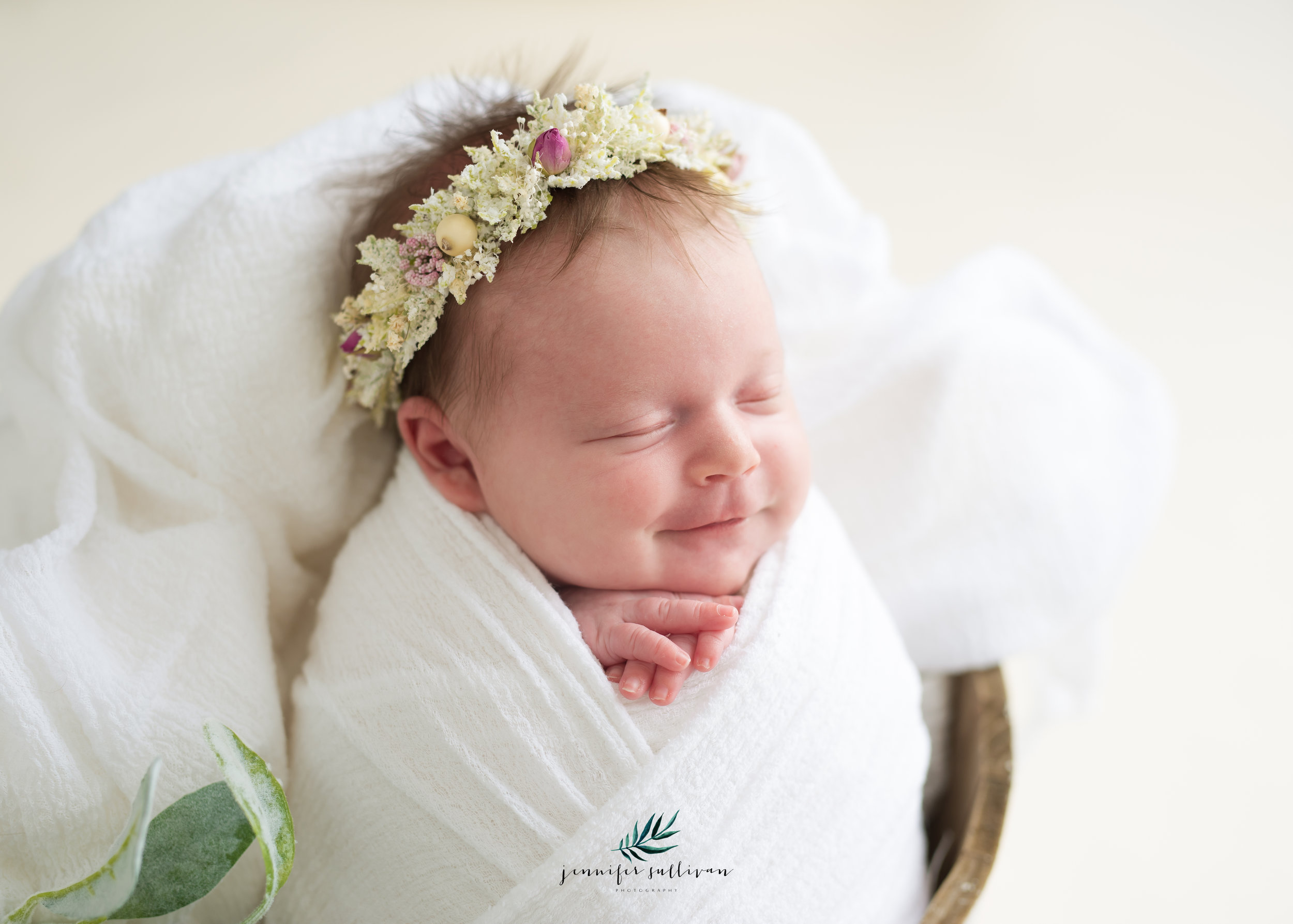 DARTMOUTH  newborn  PHOTOGRAPHER-400-2.jpg