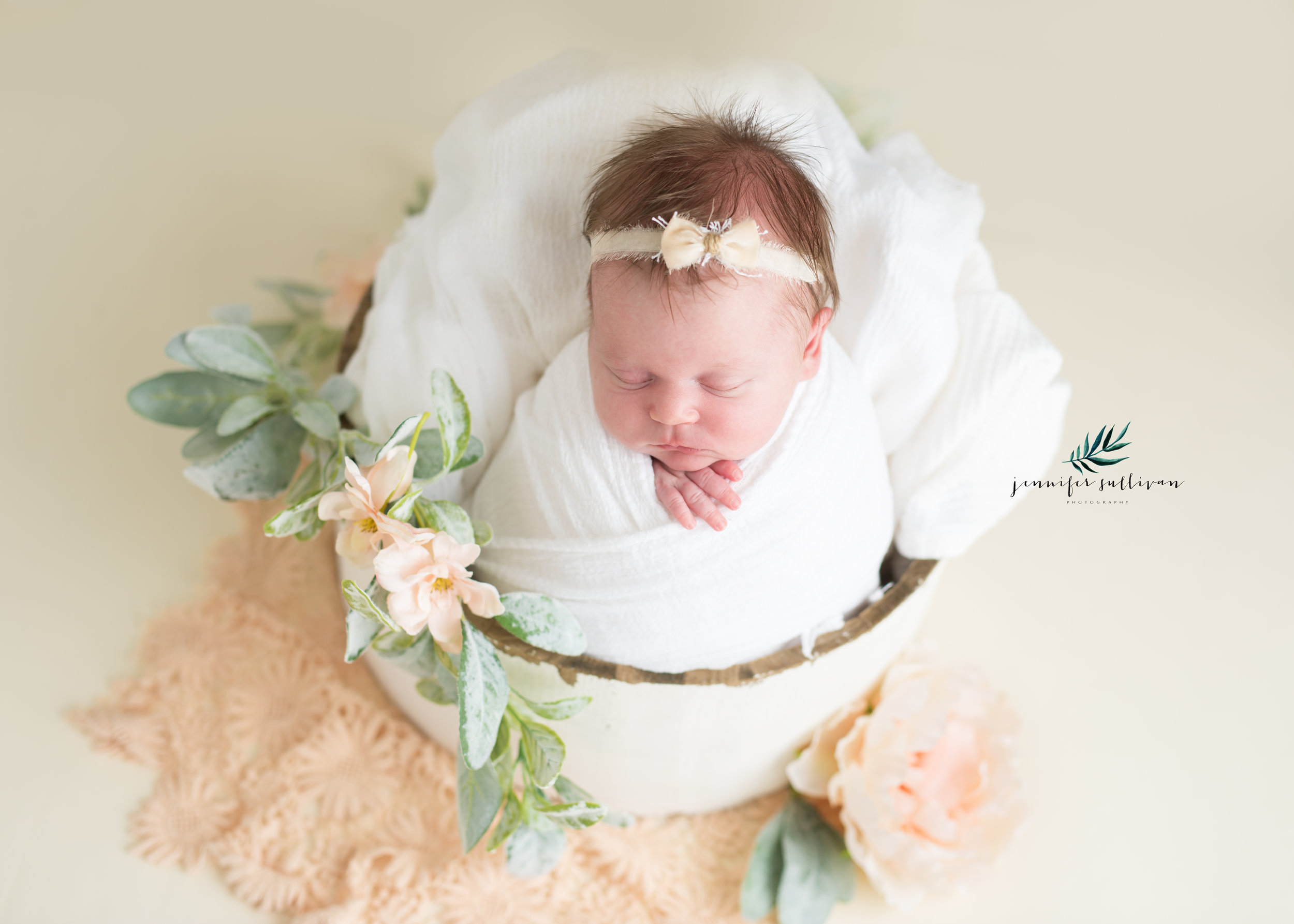 DARTMOUTH  newborn  PHOTOGRAPHER-400-4.jpg