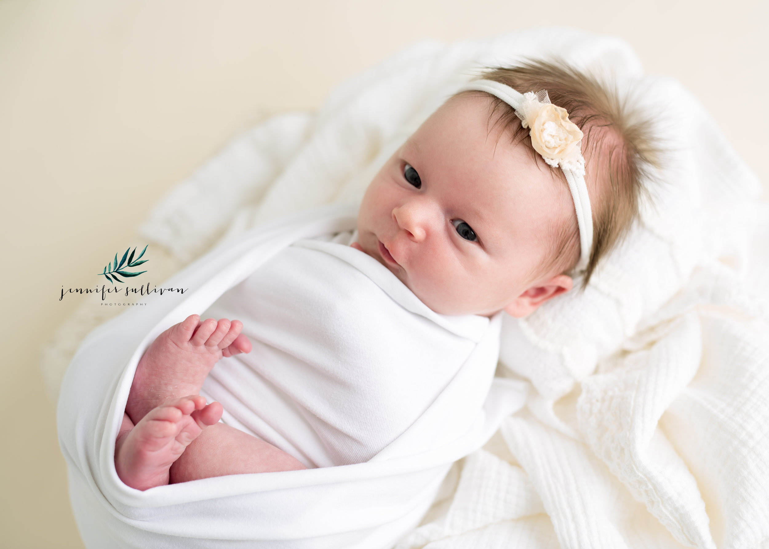 DARTMOUTH  newborn  PHOTOGRAPHER-400-7.jpg