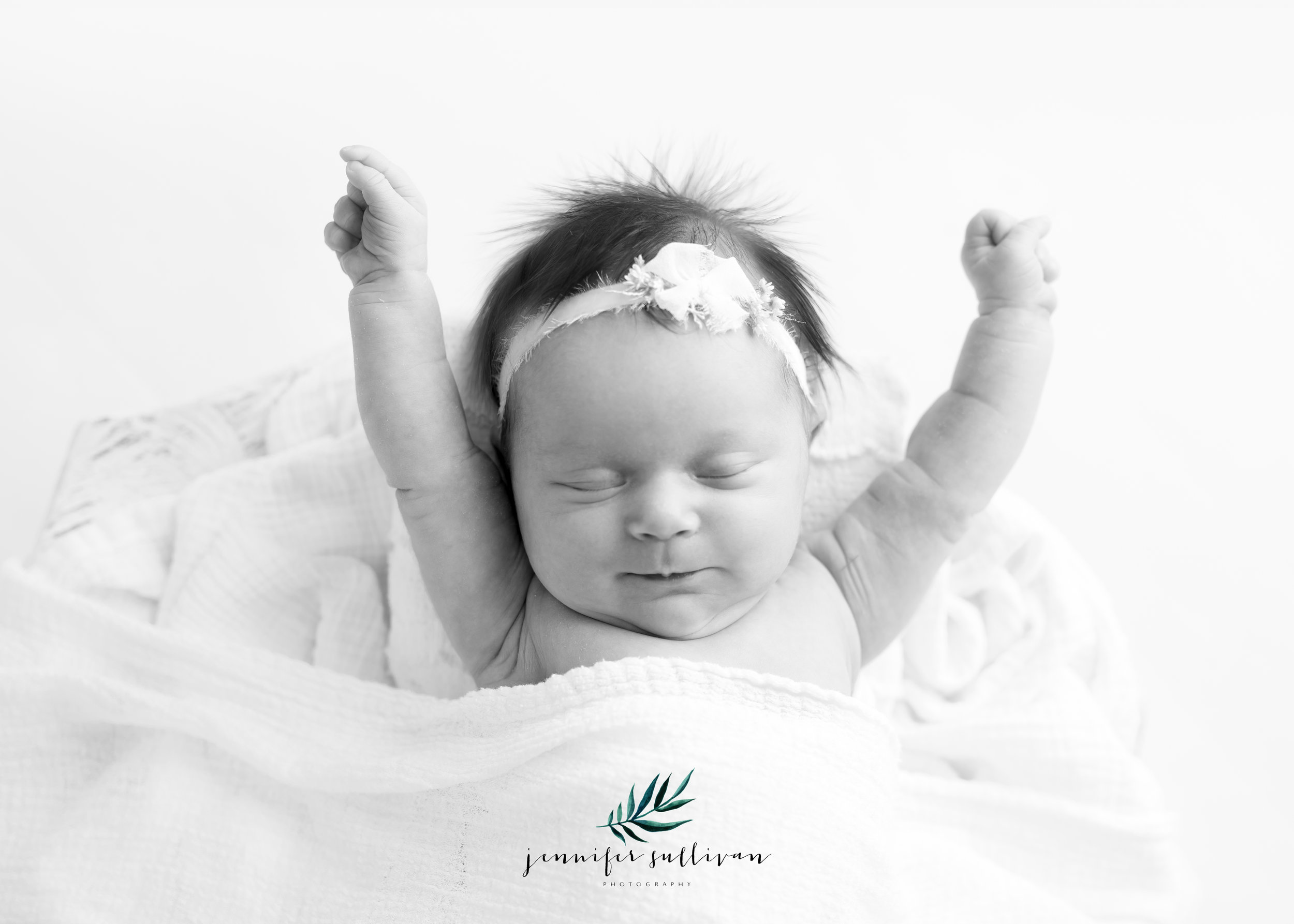 DARTMOUTH  newborn  PHOTOGRAPHER-400-11.jpg