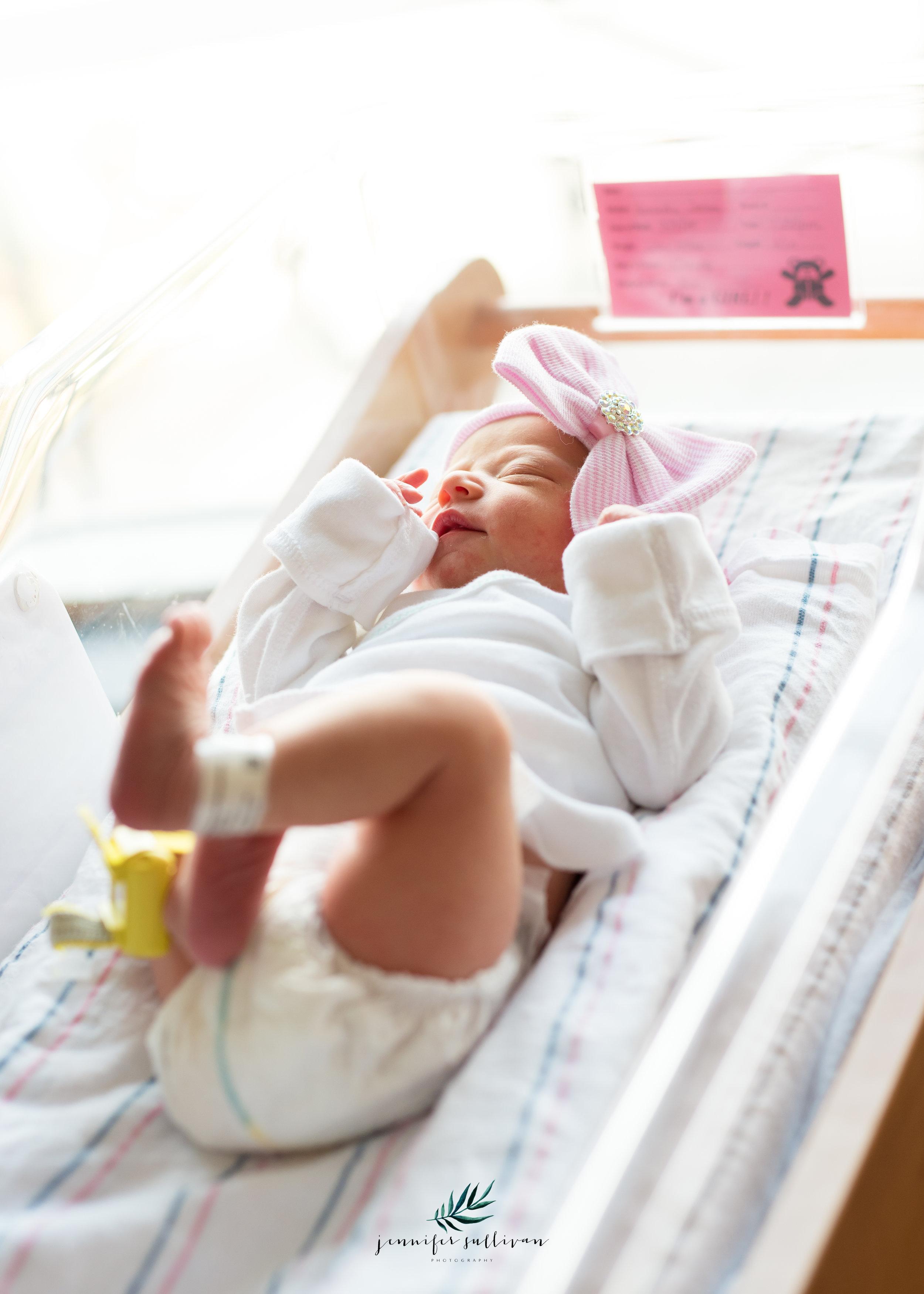 DARTMOUTH  FRESH 48 St. Lukes Hospital  PHOTOGRAPHER-400-3.jpg
