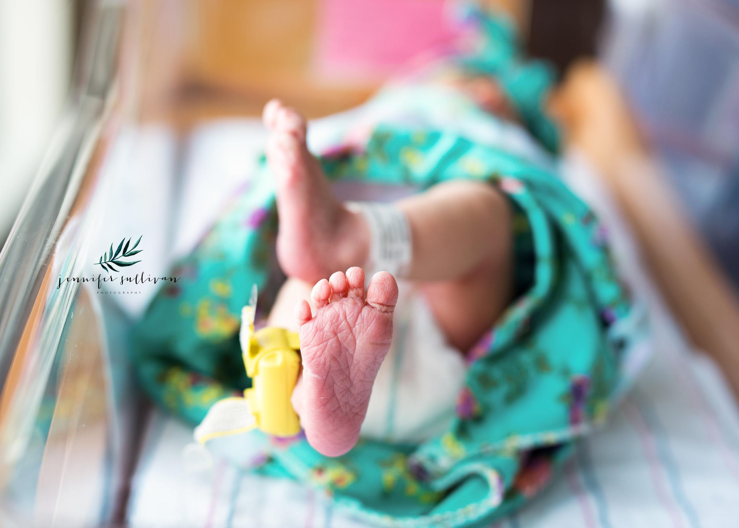 DARTMOUTH  FRESH 48 St. Lukes Hospital  PHOTOGRAPHER-400-5.jpg