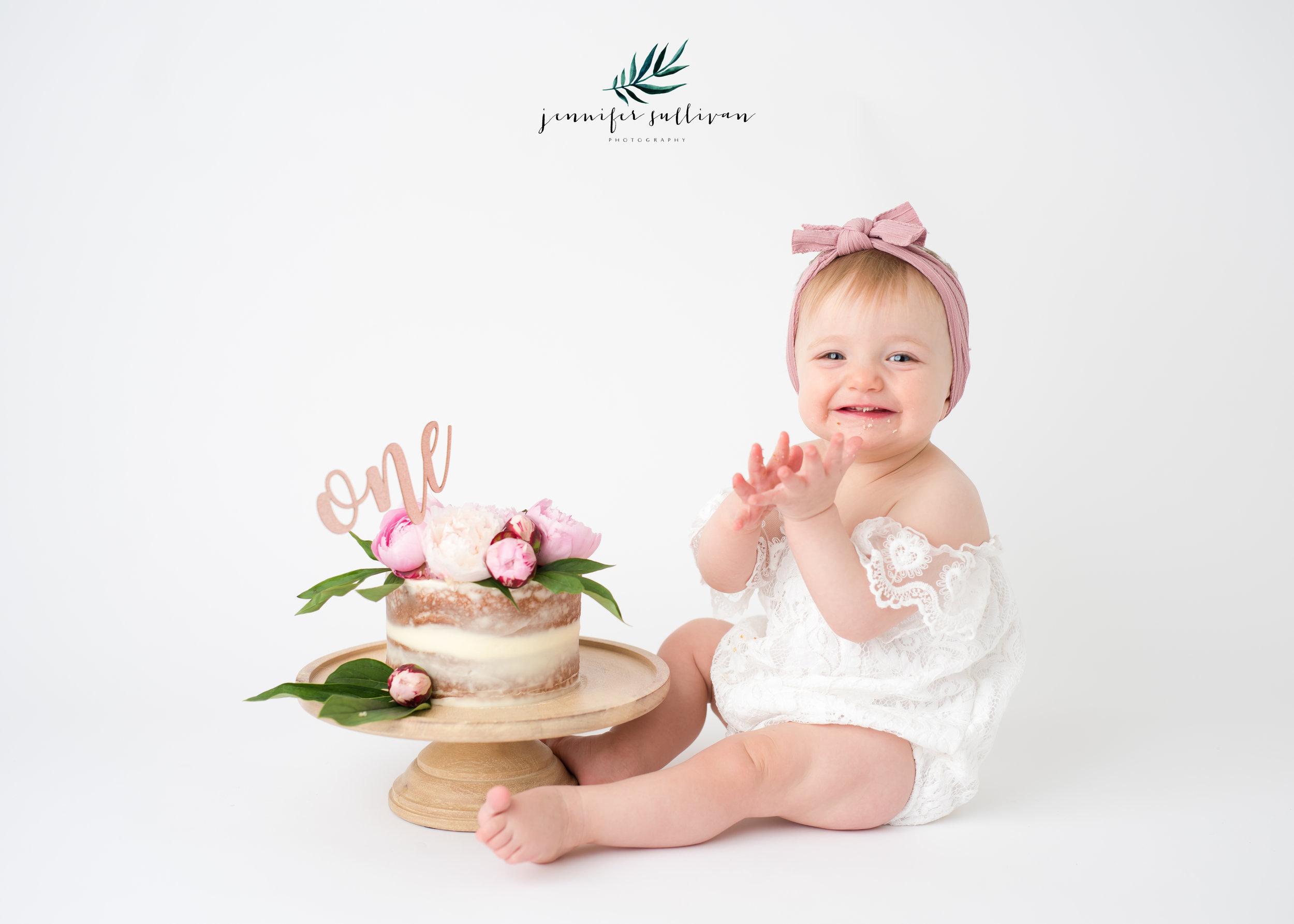 DARTMOUTH BABY  PHOTOGRAPHER-400-4.jpg