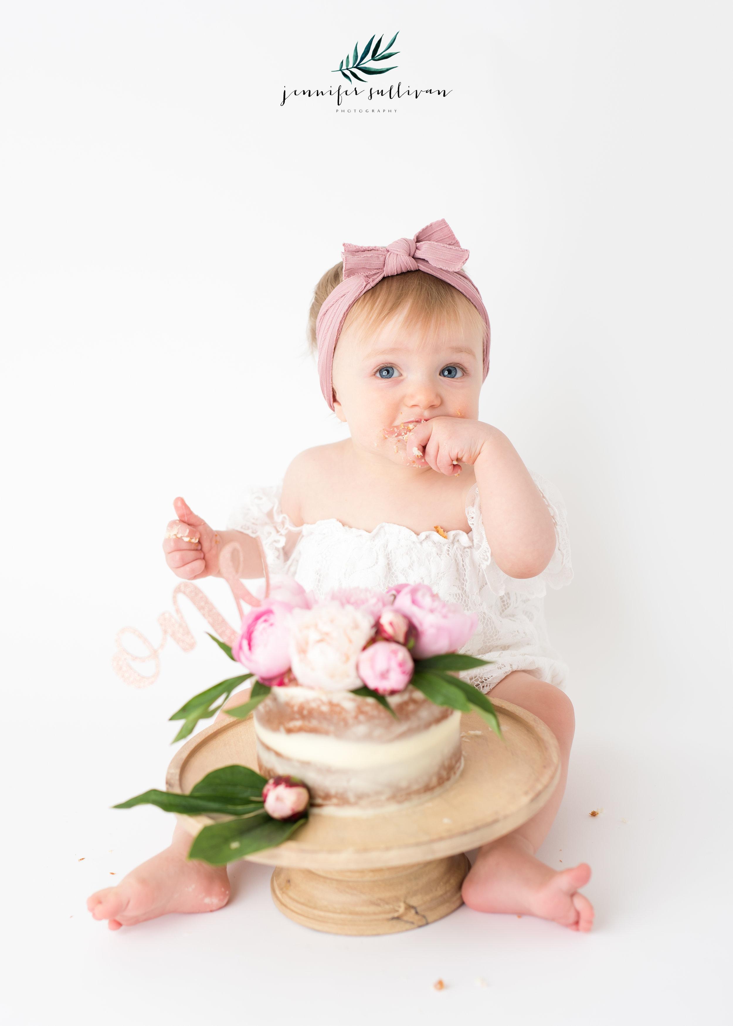 DARTMOUTH BABY  PHOTOGRAPHER-400-6.jpg