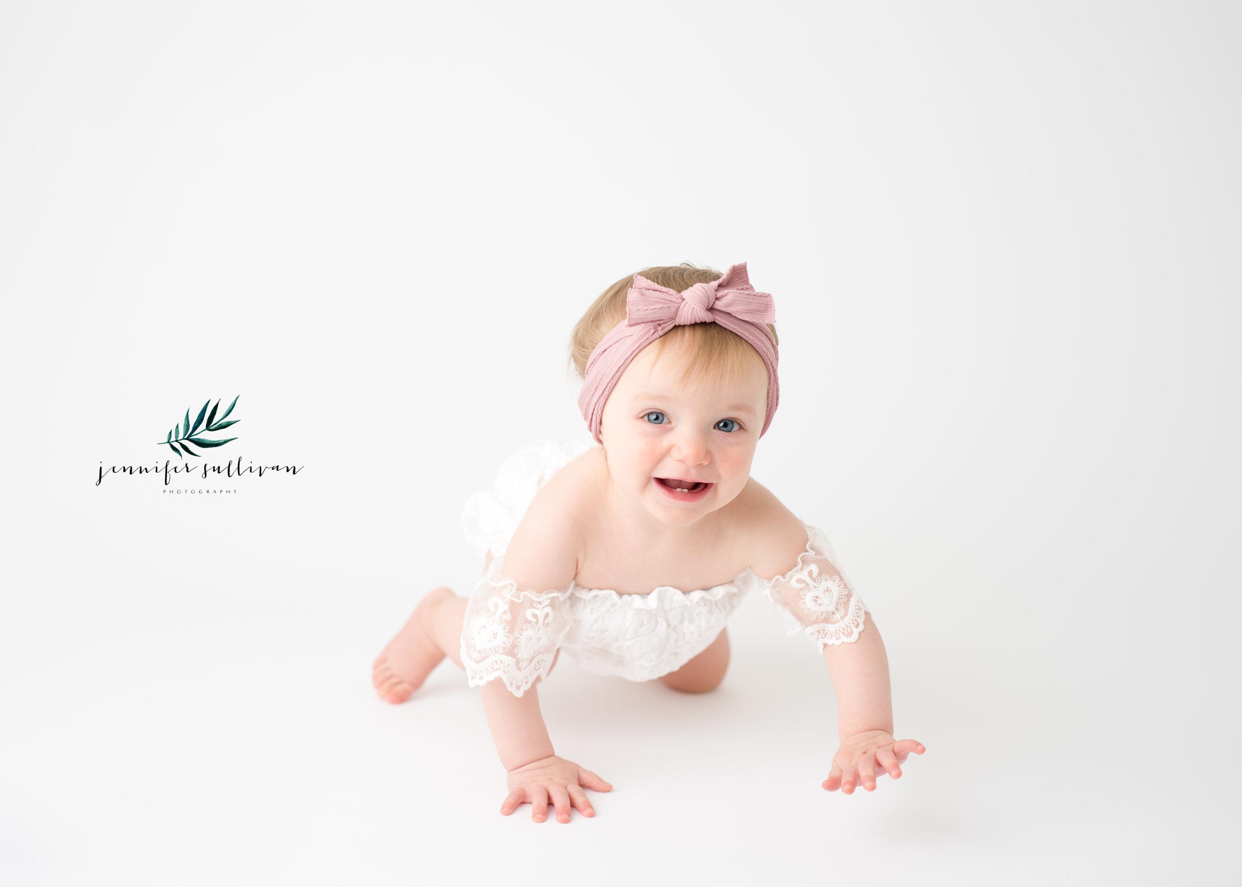 DARTMOUTH BABY  PHOTOGRAPHER-400.jpg